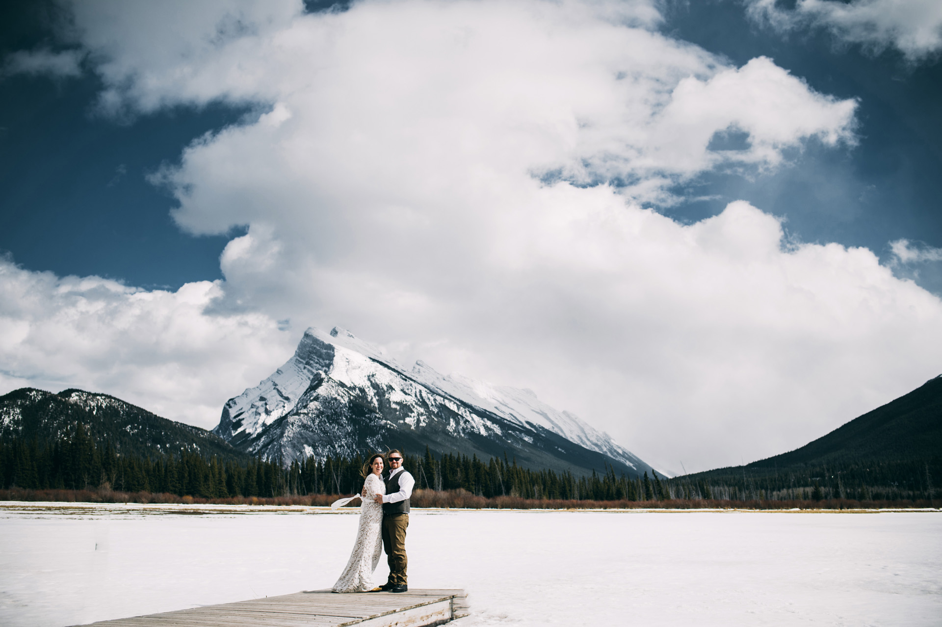 banff-wedding-photographer-51