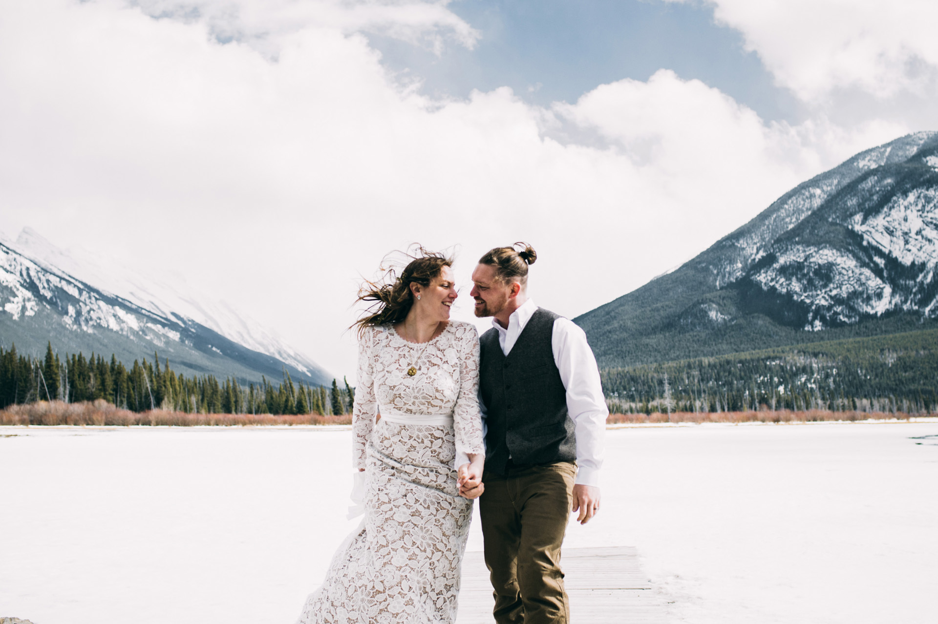 banff-wedding-photographer-52