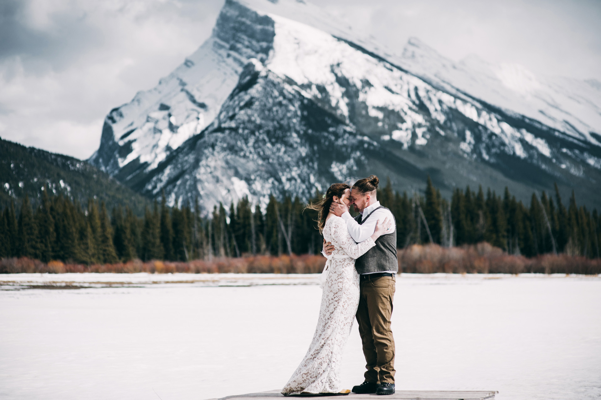 banff-wedding-photographer-53