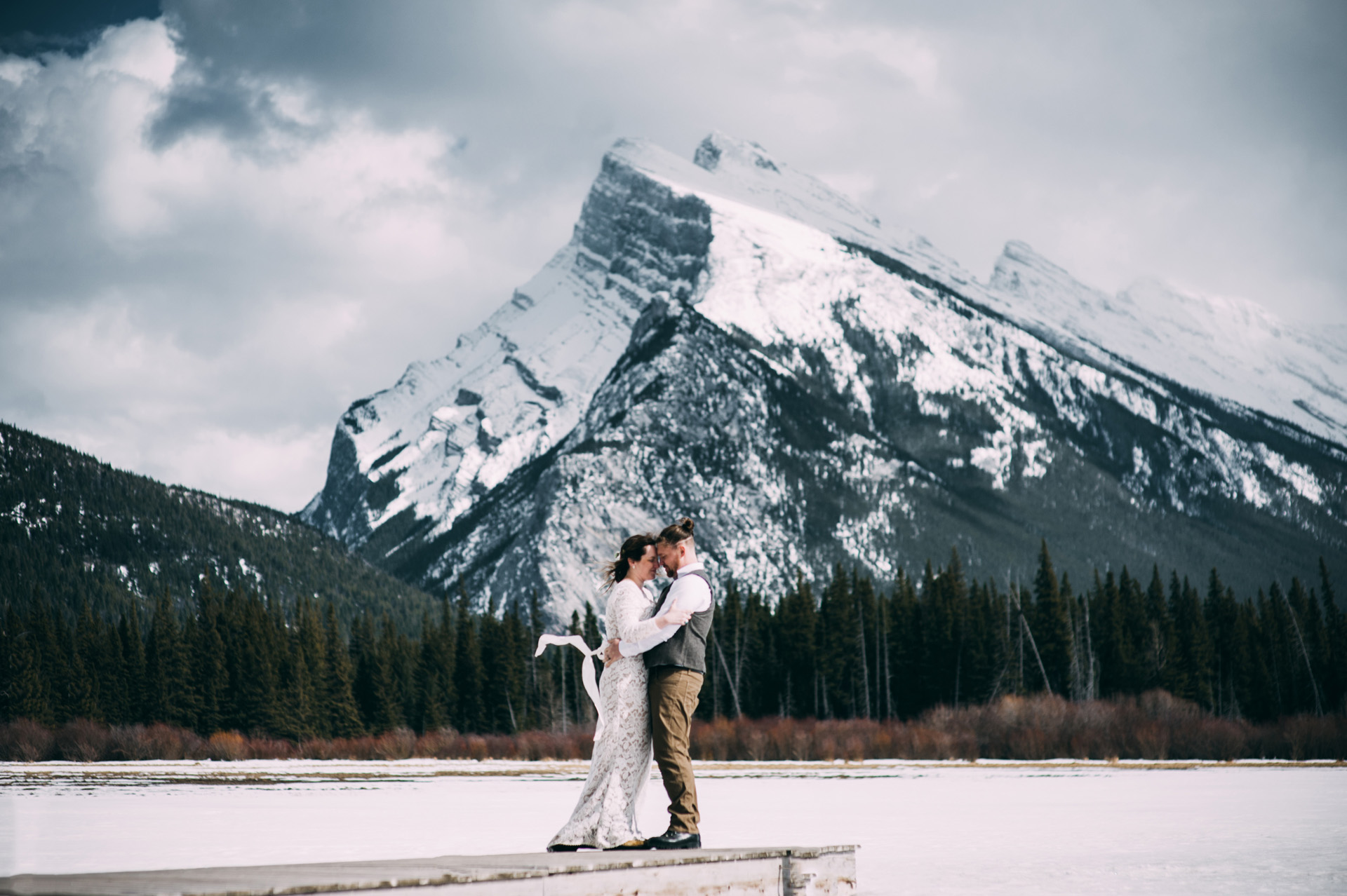 banff-wedding-photographer-54