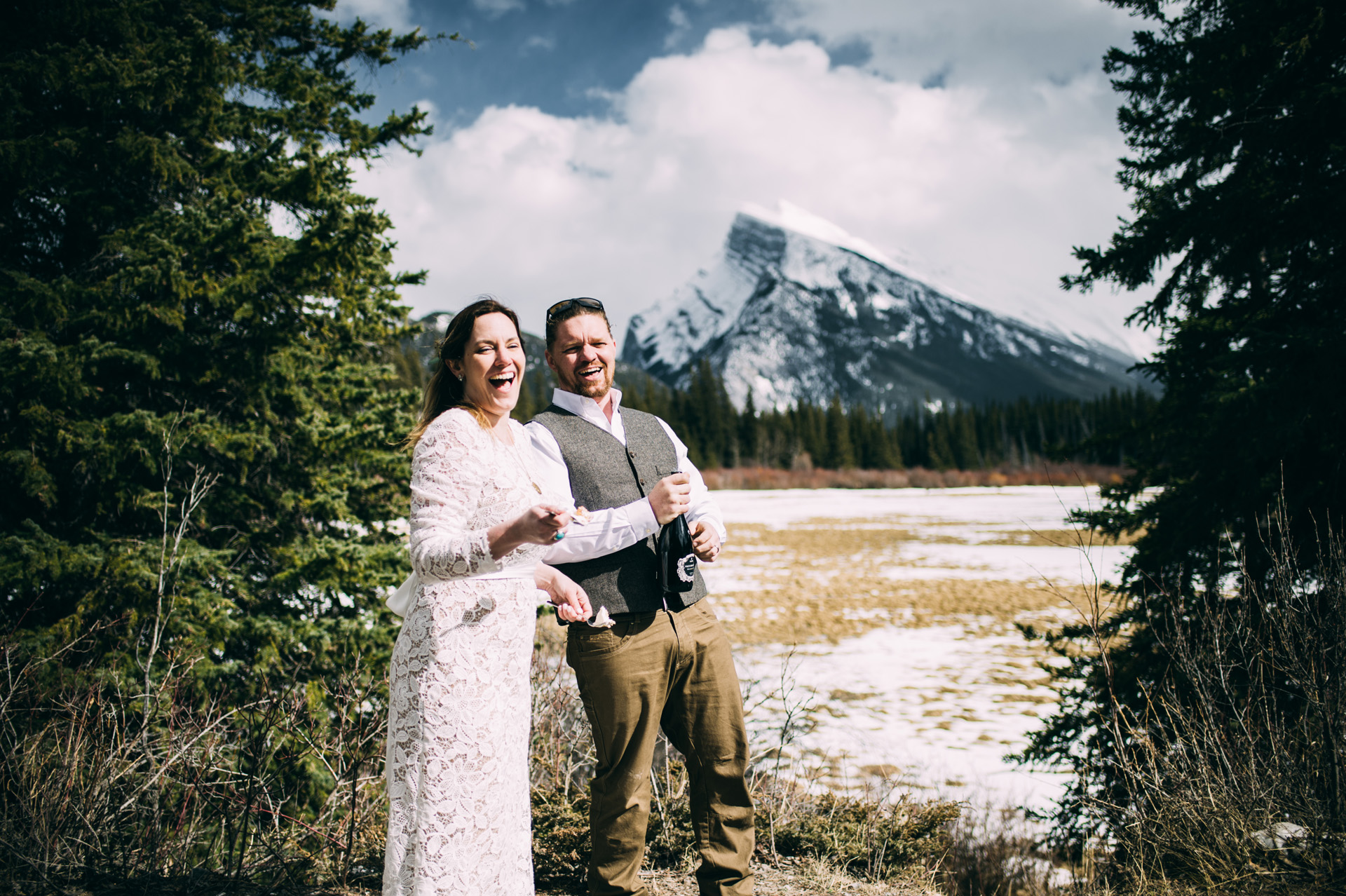 banff-wedding-photographer-56