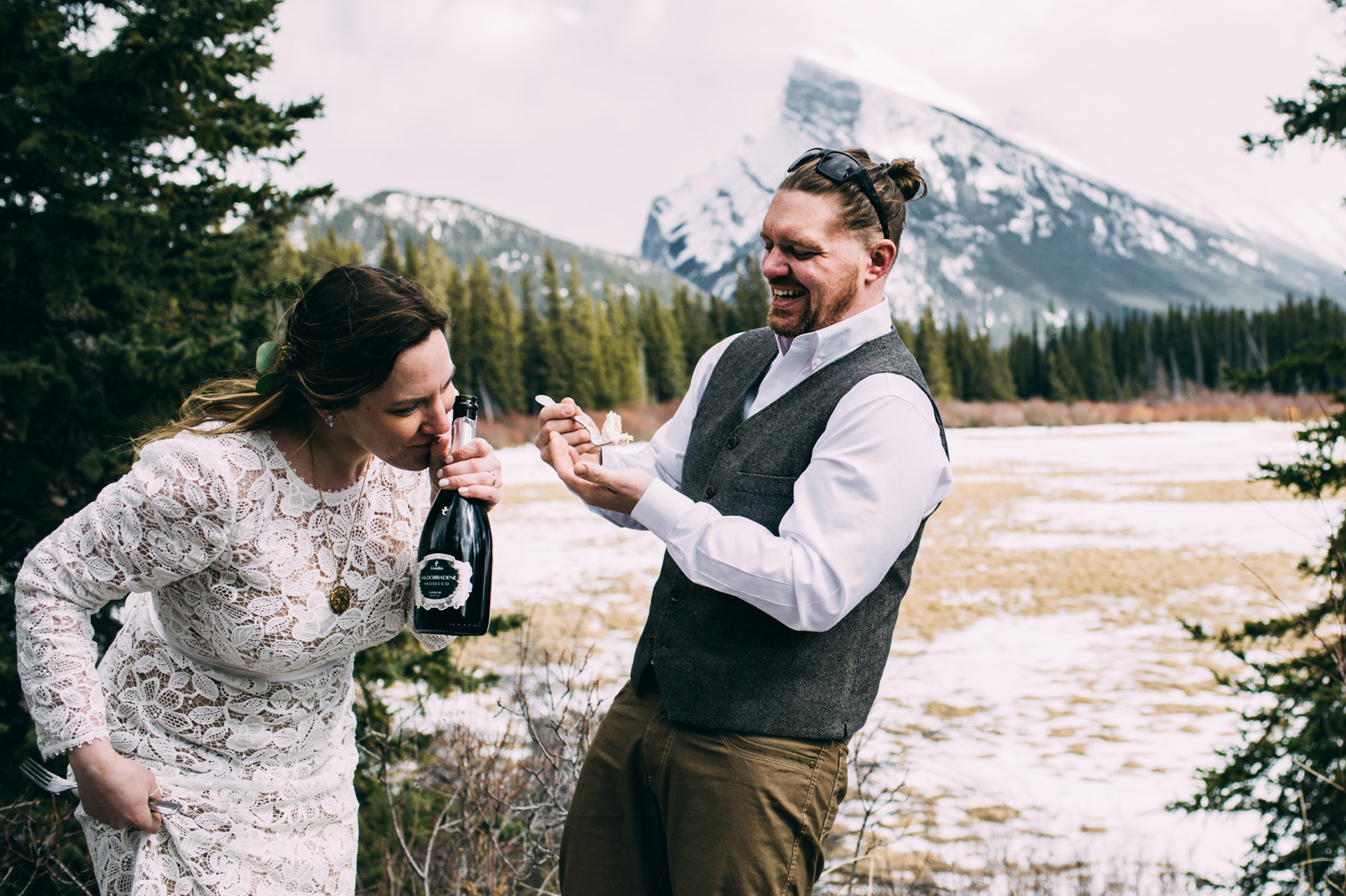 banff-wedding-photographer-57