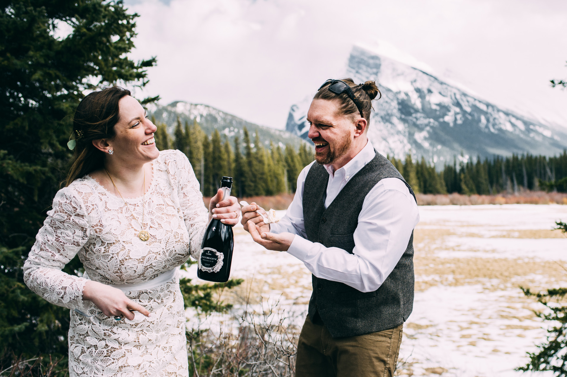 banff-wedding-photographer-58