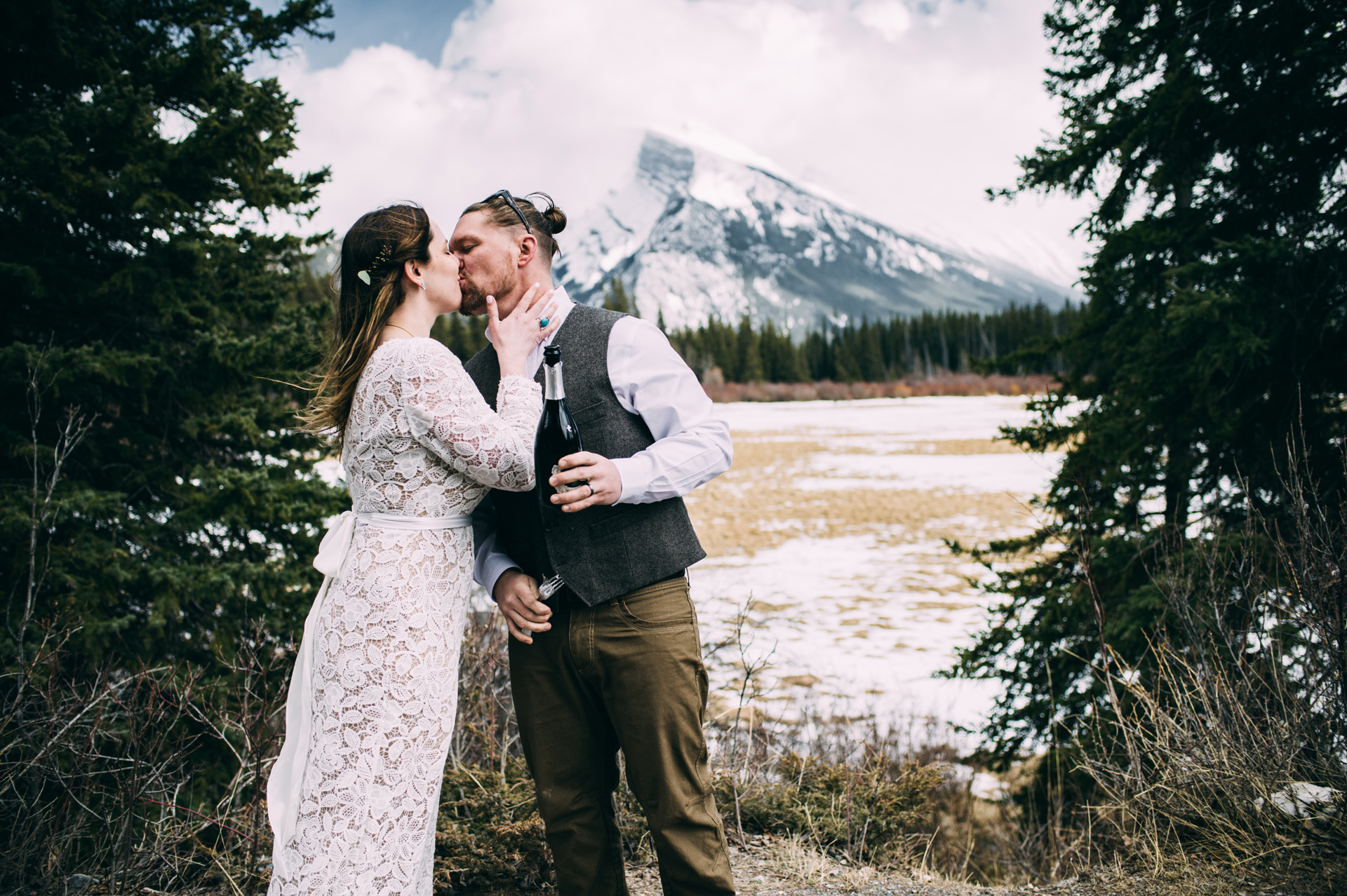 banff-wedding-photographer-59