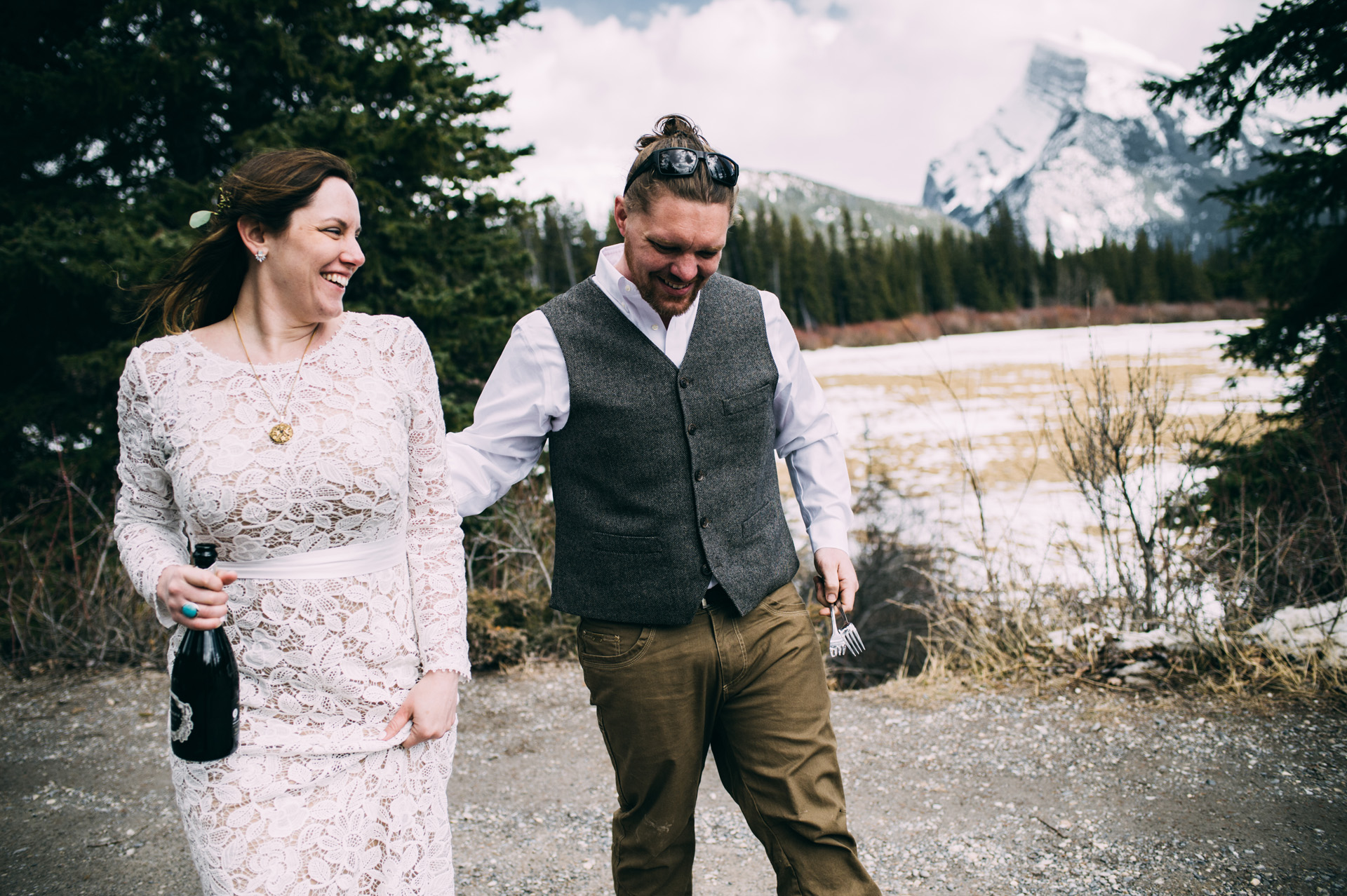banff-wedding-photographer-60