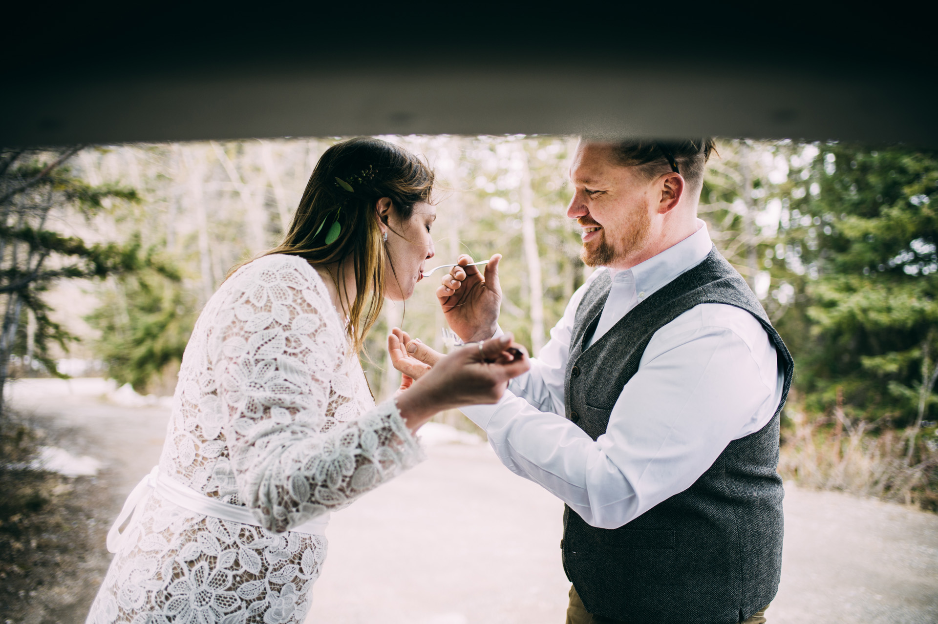 banff-wedding-photographer-61