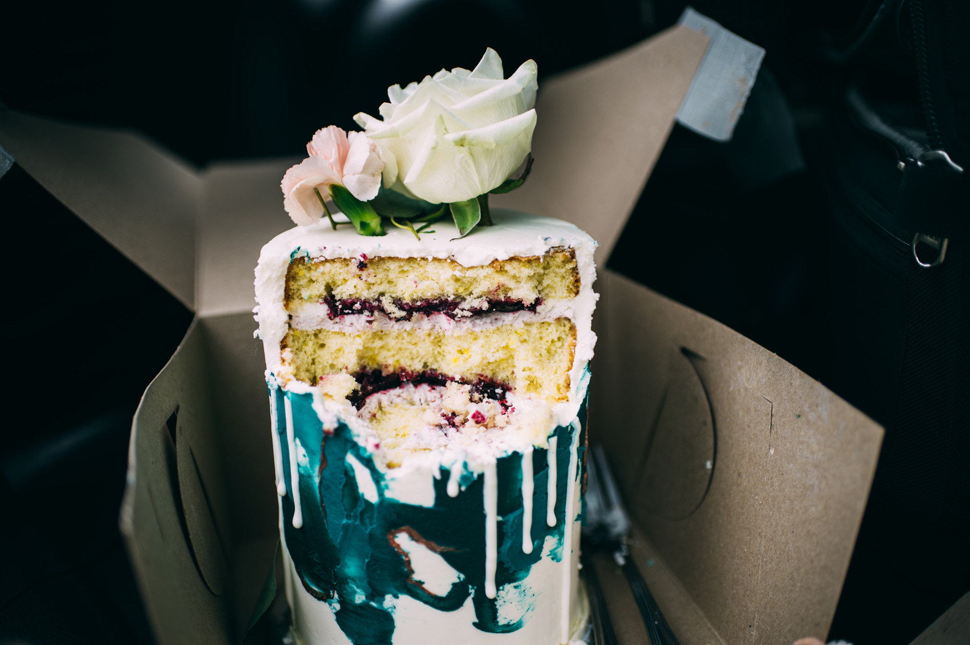 banff-wedding-photographer-62