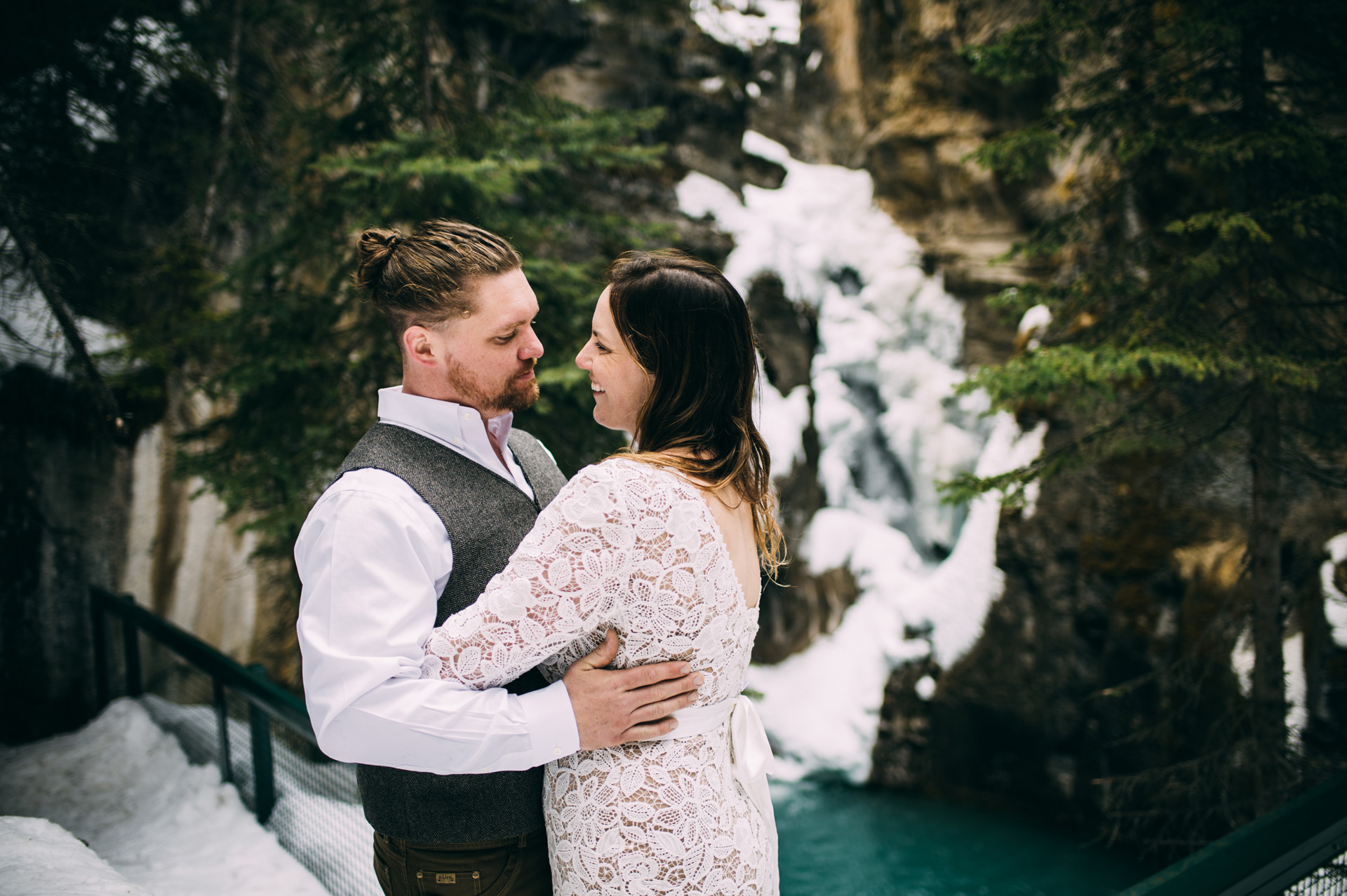 banff-wedding-photographer-64