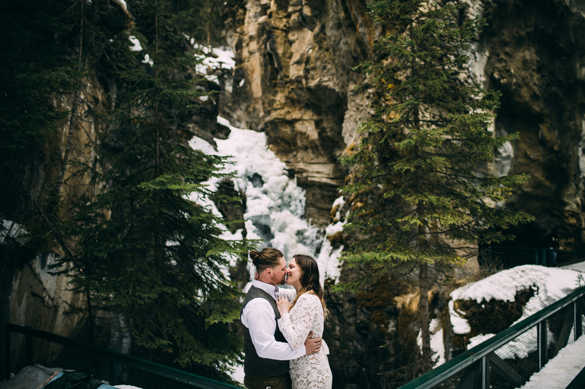 banff-wedding-photographer-65