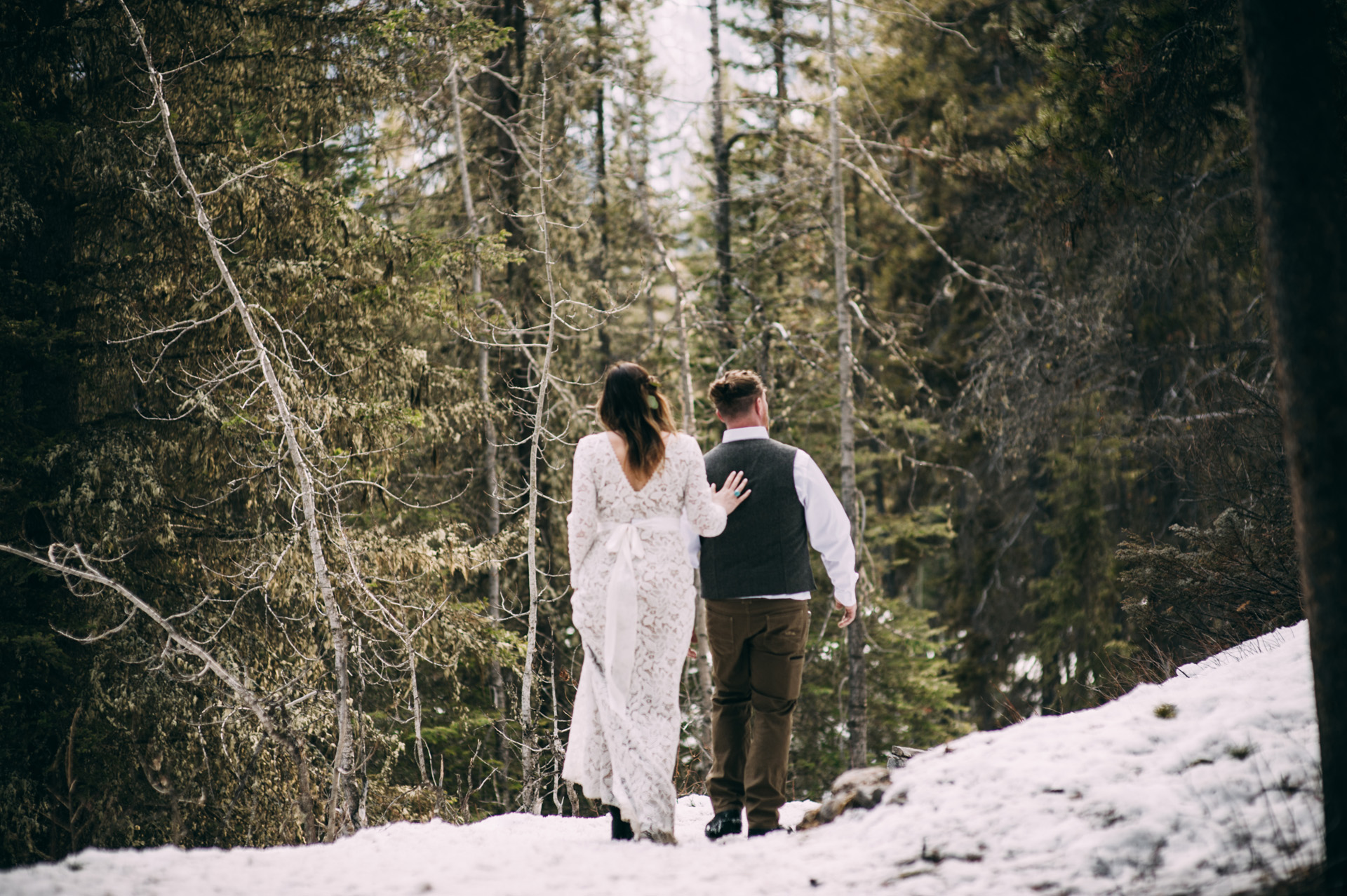 banff-wedding-photographer-69