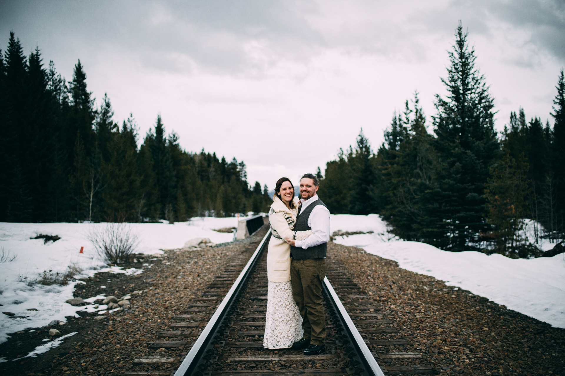 banff-wedding-photographer-70