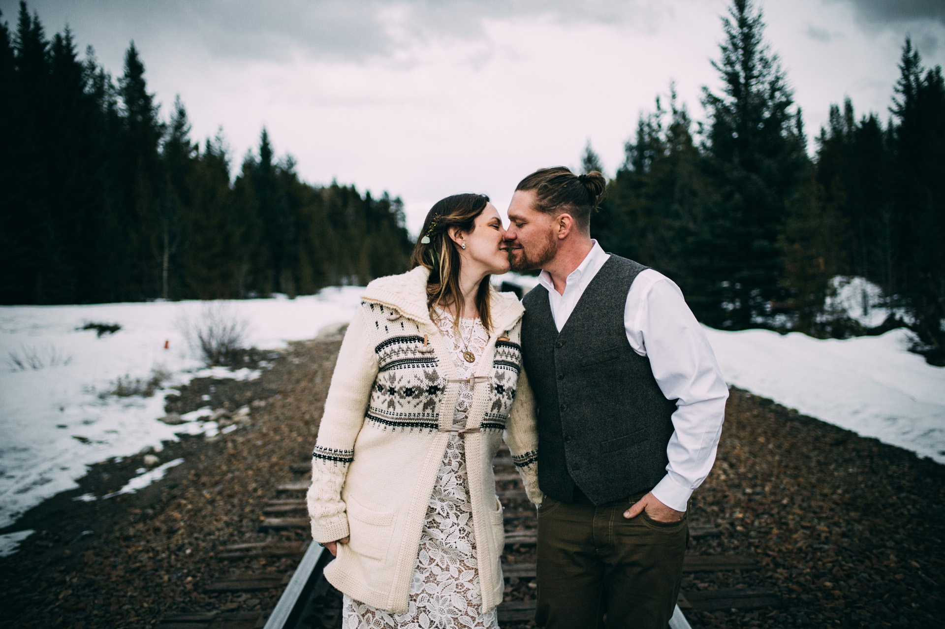 banff-wedding-photographer-71