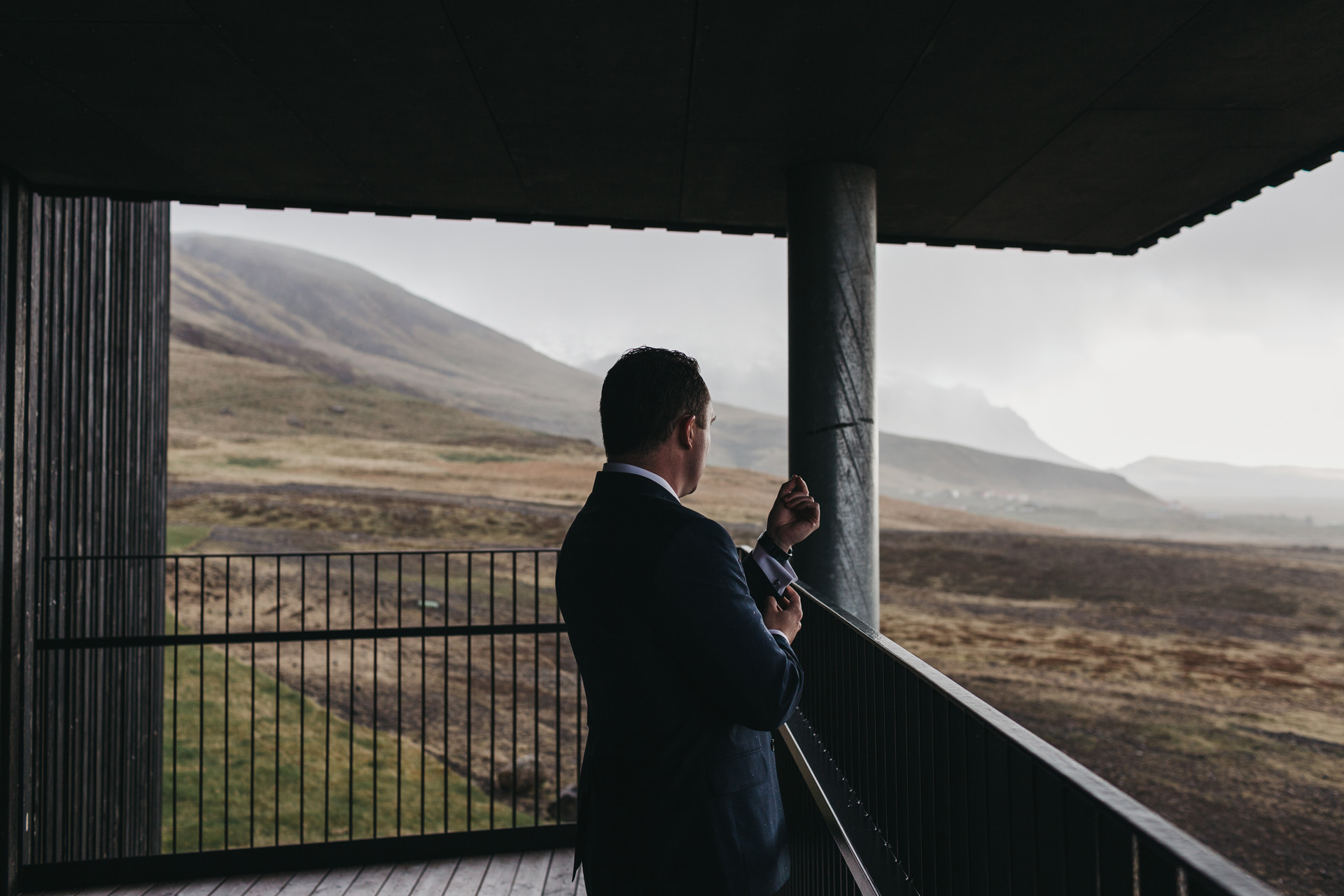iceland-elopement-photographer-01