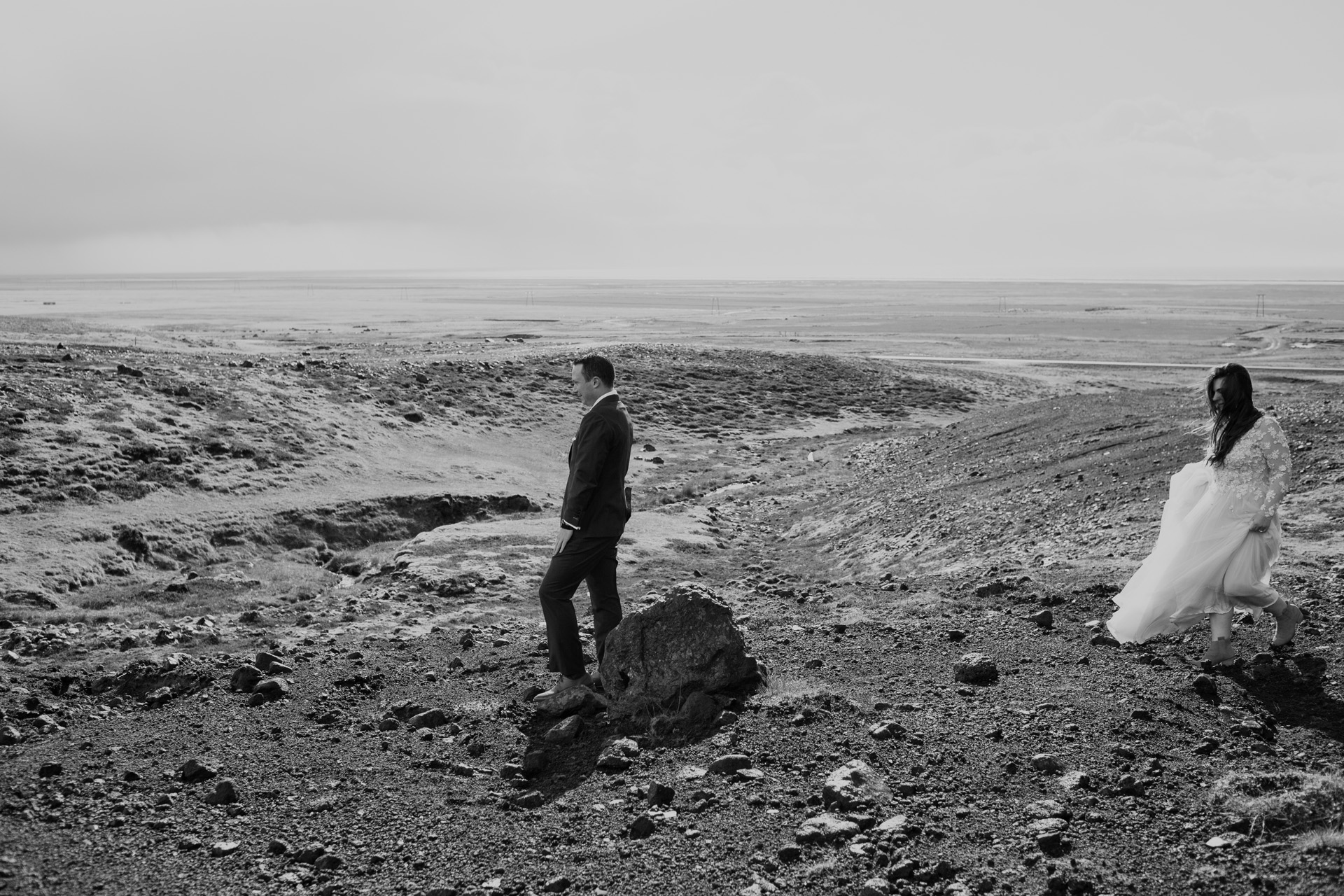 iceland-elopement-photographer-03