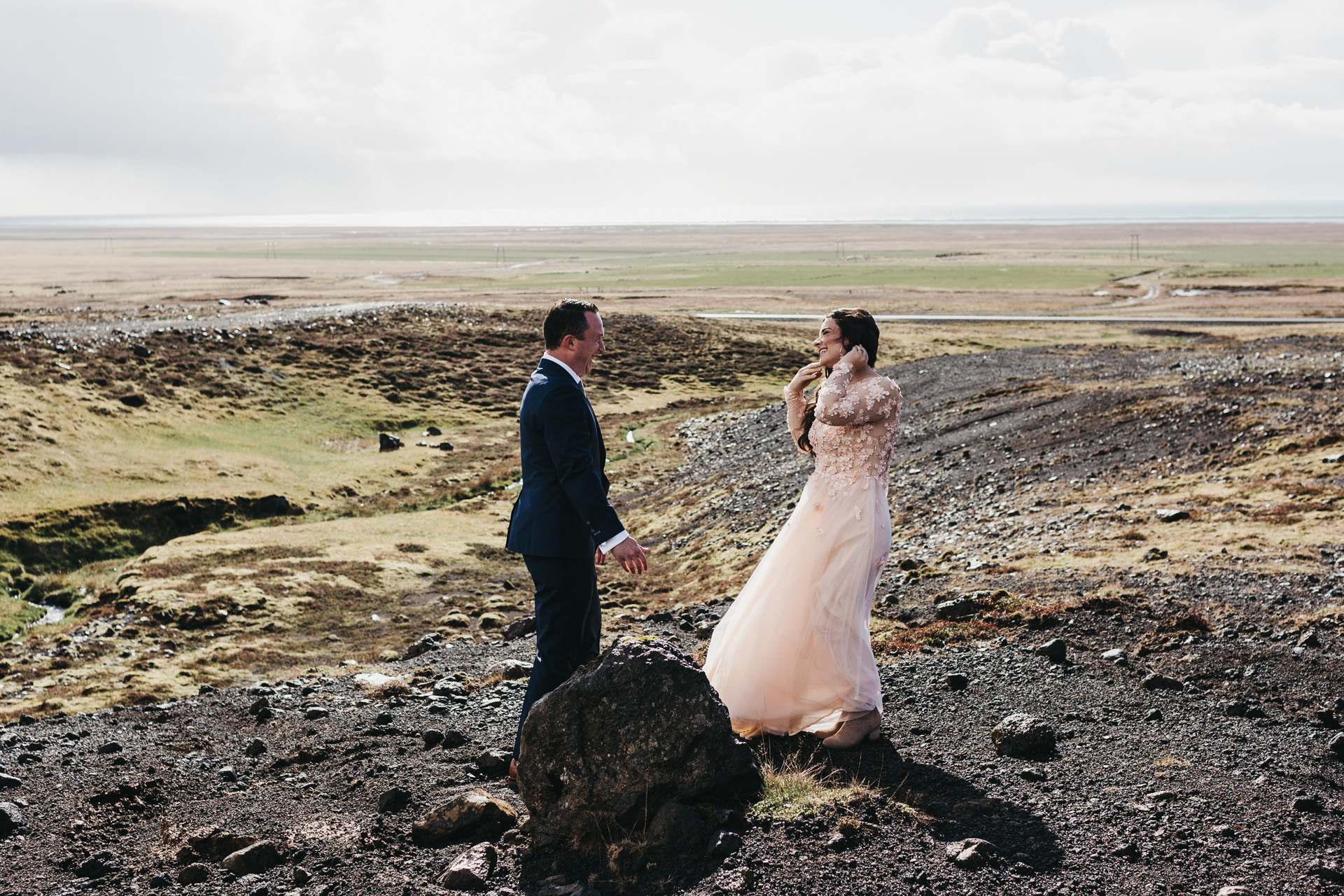 iceland-elopement-photographer-04