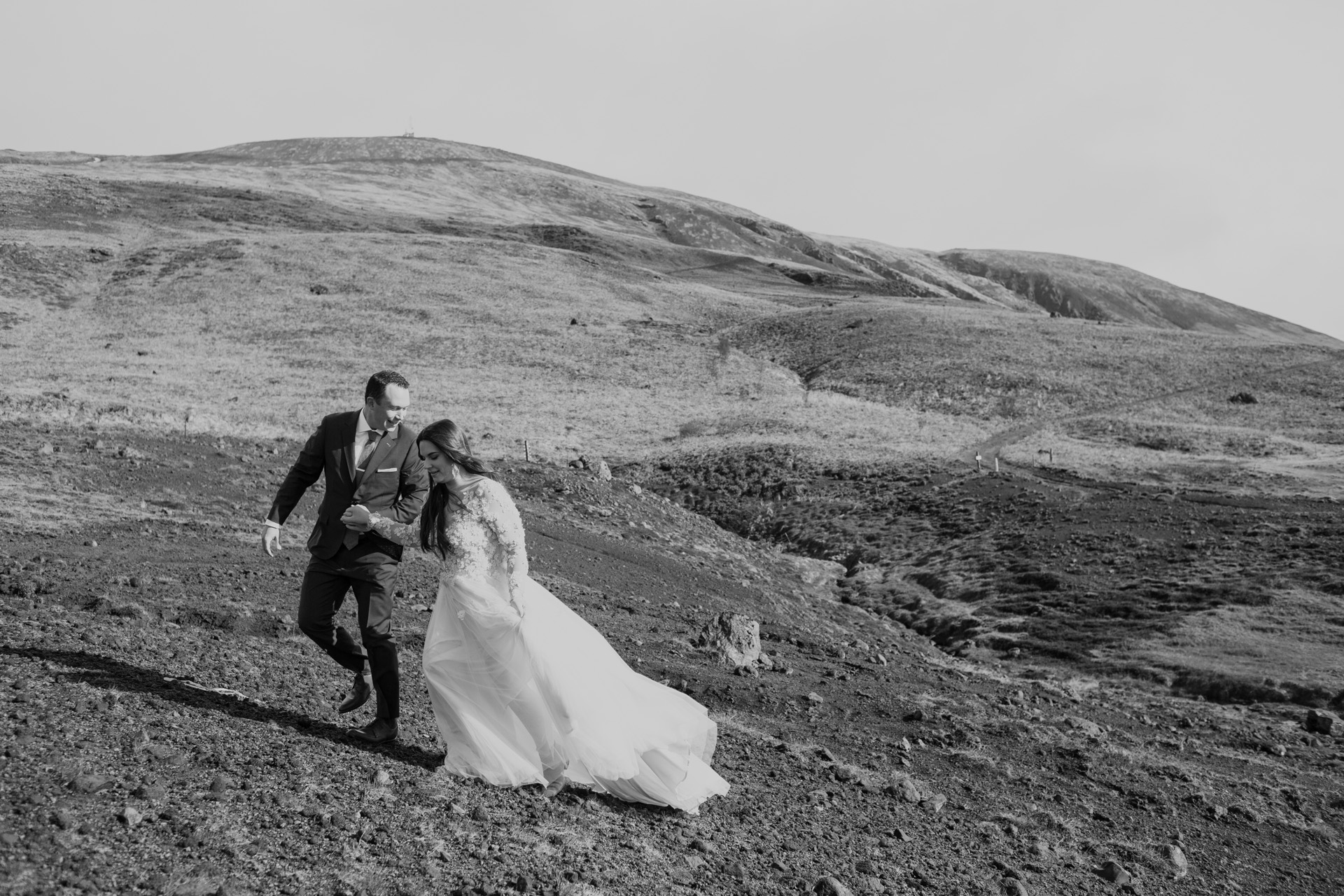 iceland-elopement-photographer-05