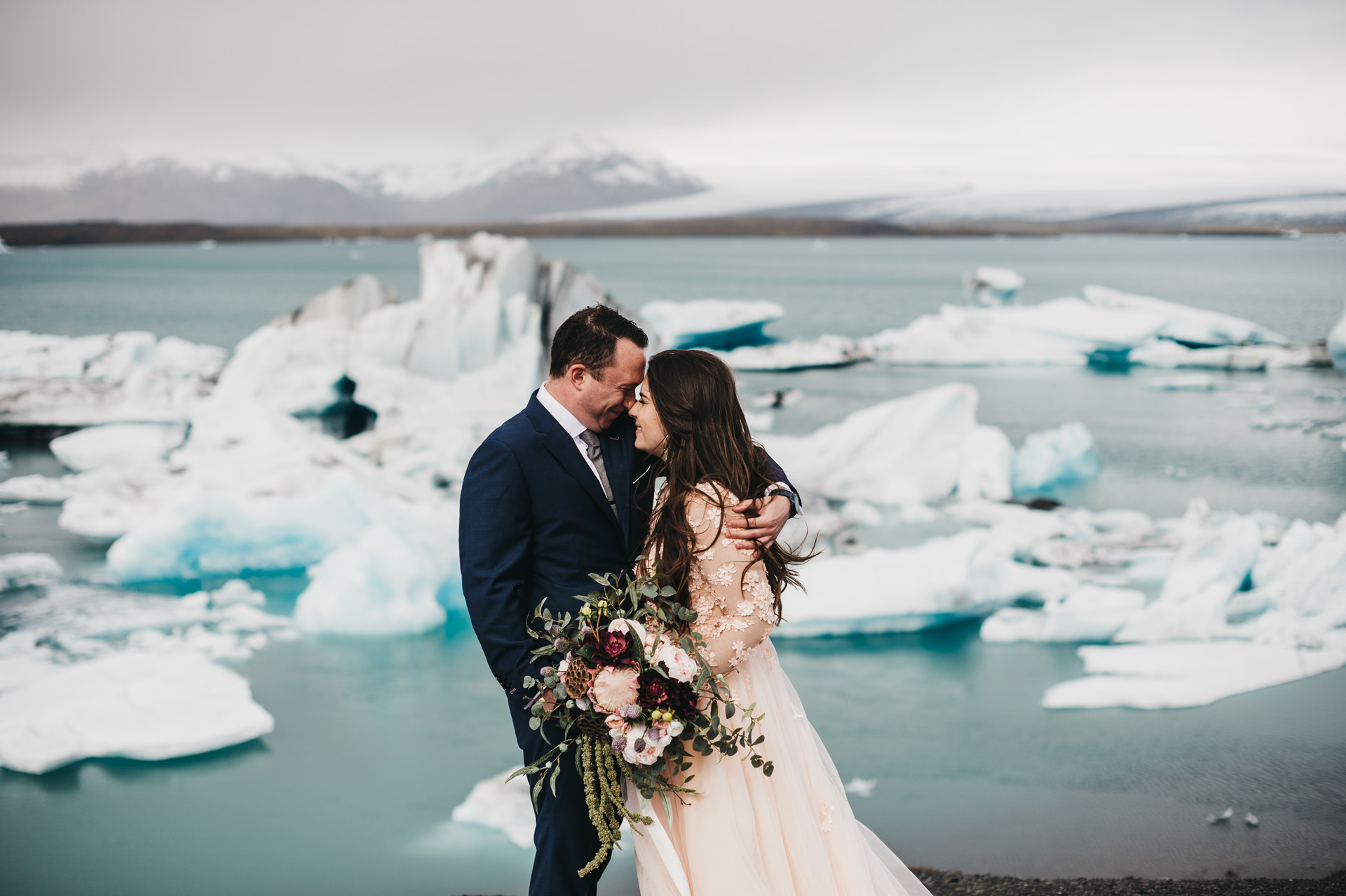 iceland-elopement-photographer-06