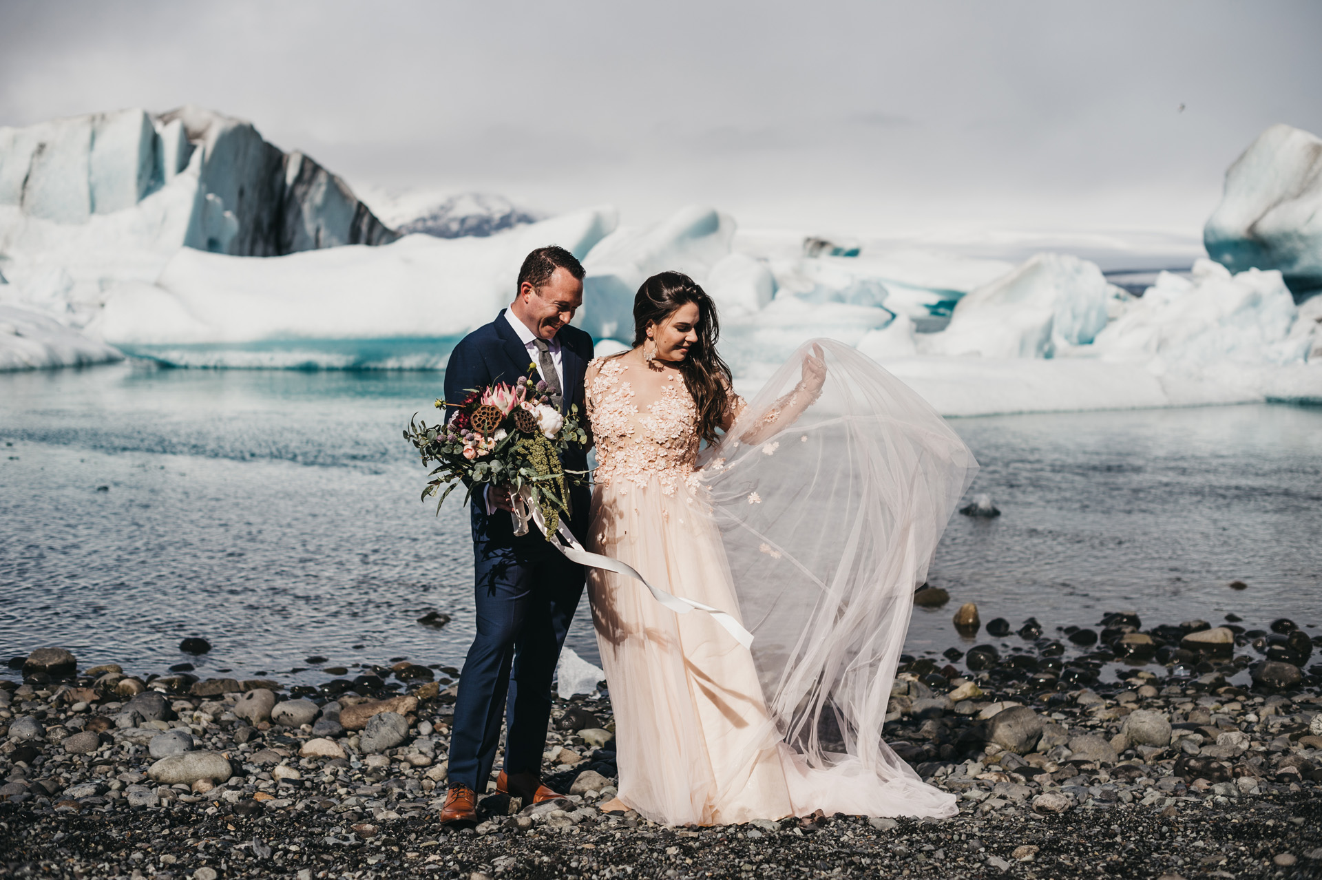 iceland-elopement-photographer-07