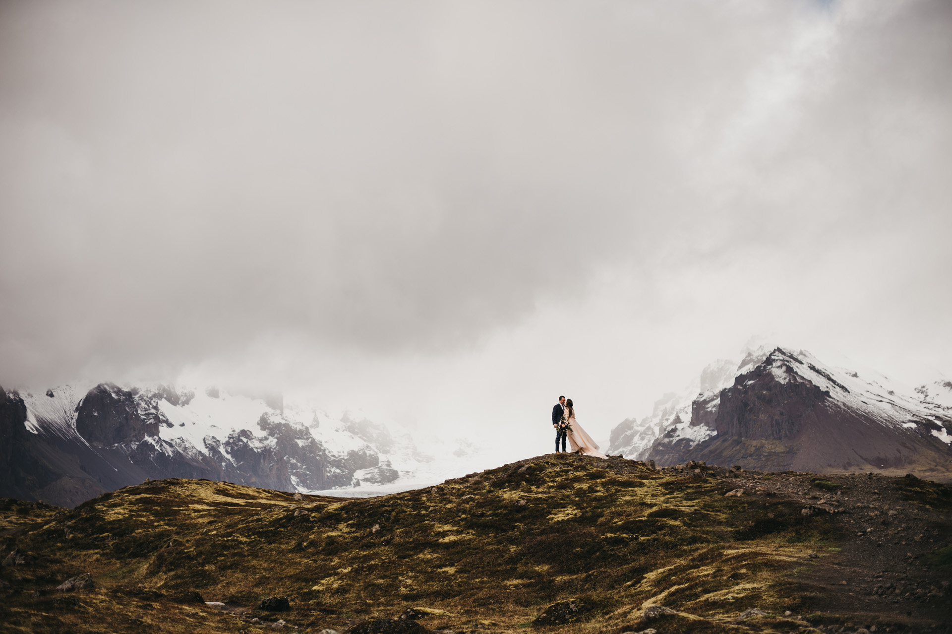 iceland-elopement-photographer-08