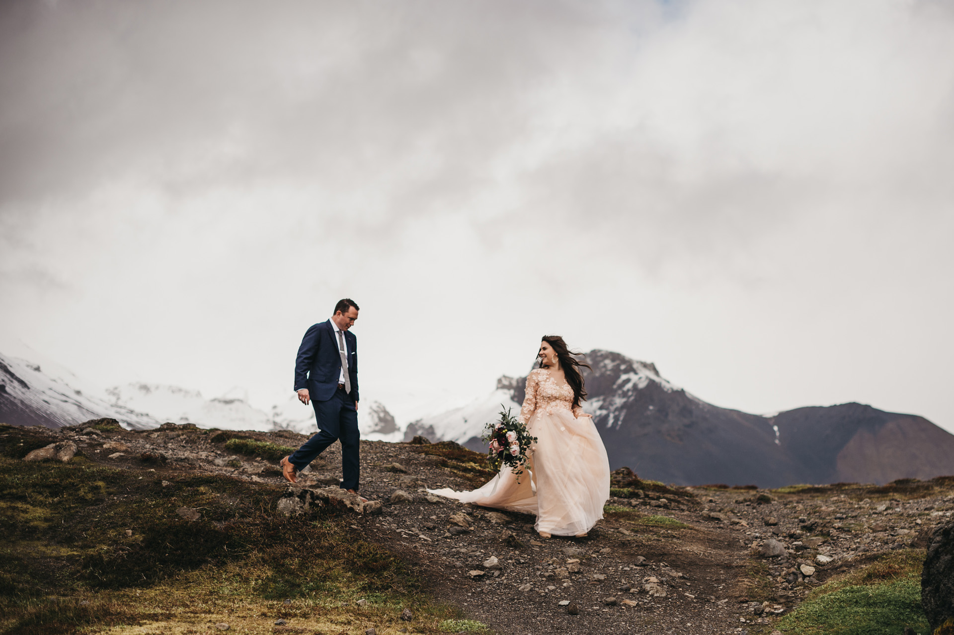 iceland-elopement-photographer-09