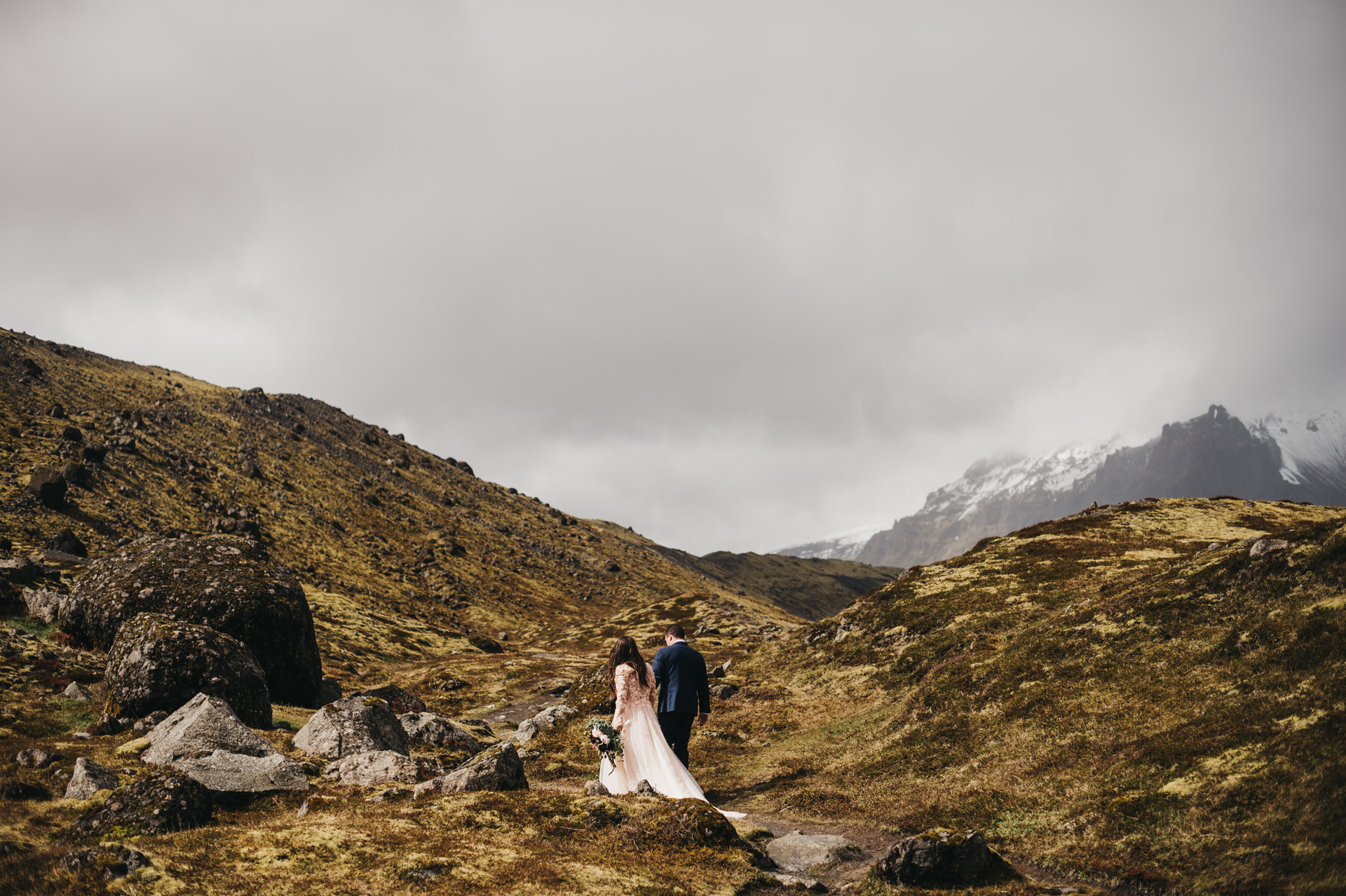 iceland-elopement-photographer-10