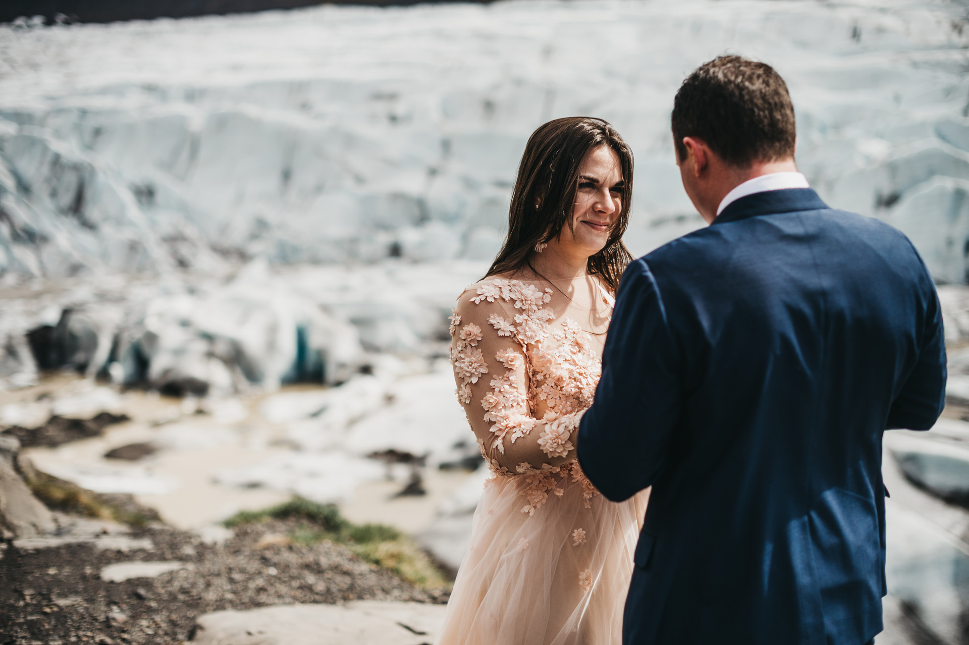 iceland-elopement-photographer-14