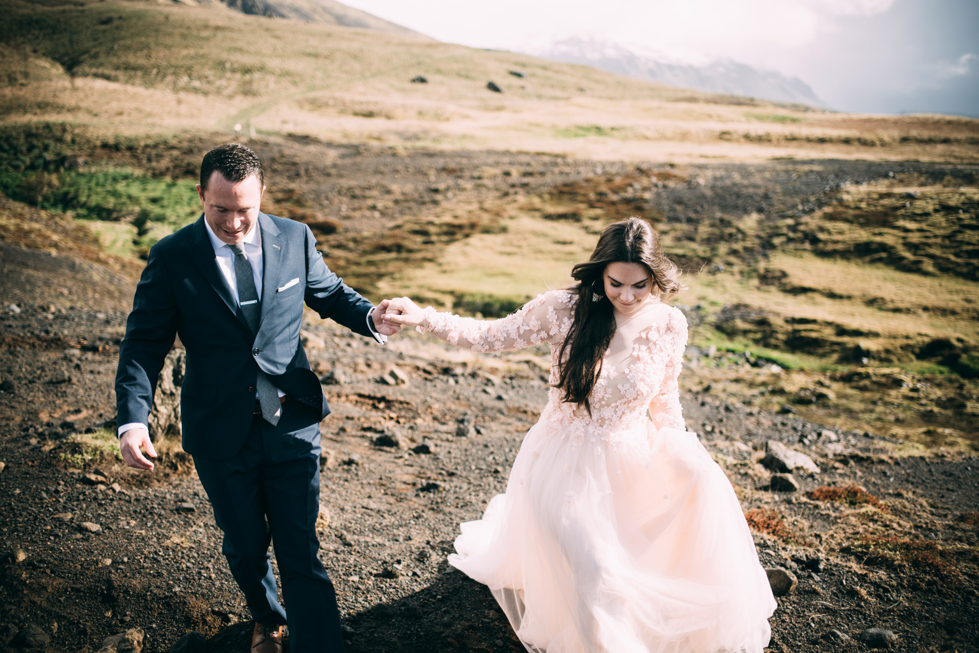 iceland-elopement-photographer-19