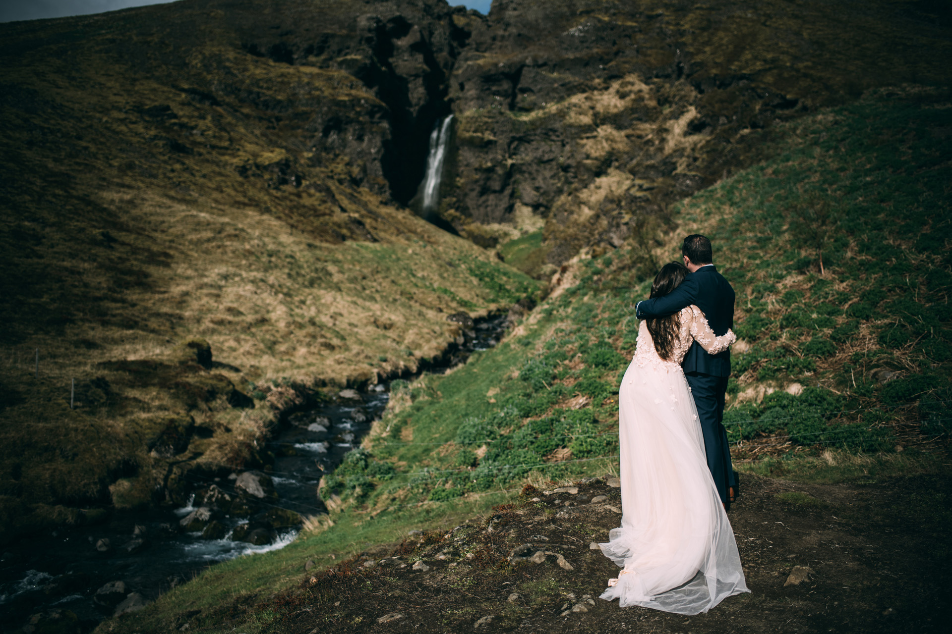 iceland-elopement-photographer-20