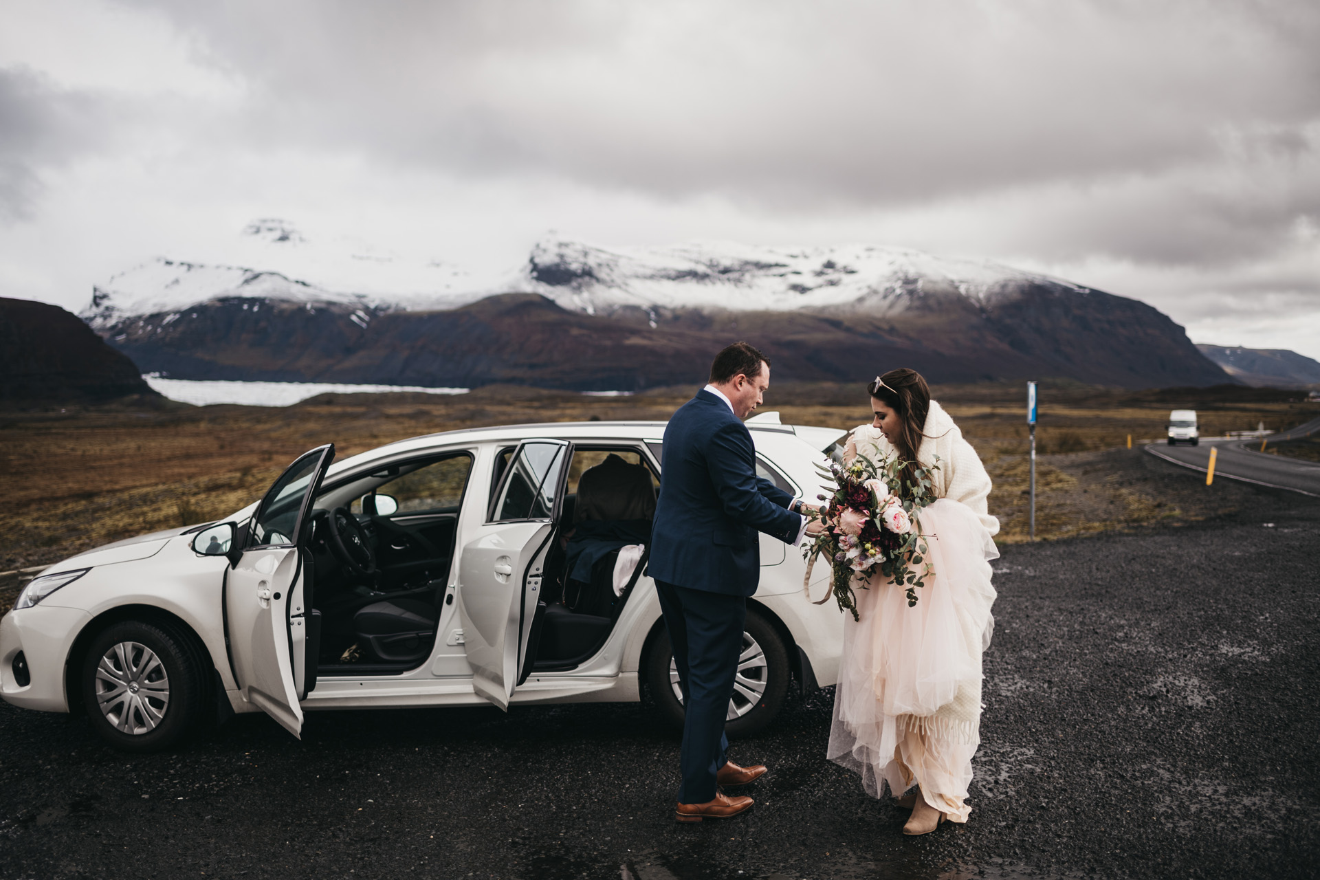 iceland-elopement-photographer-36