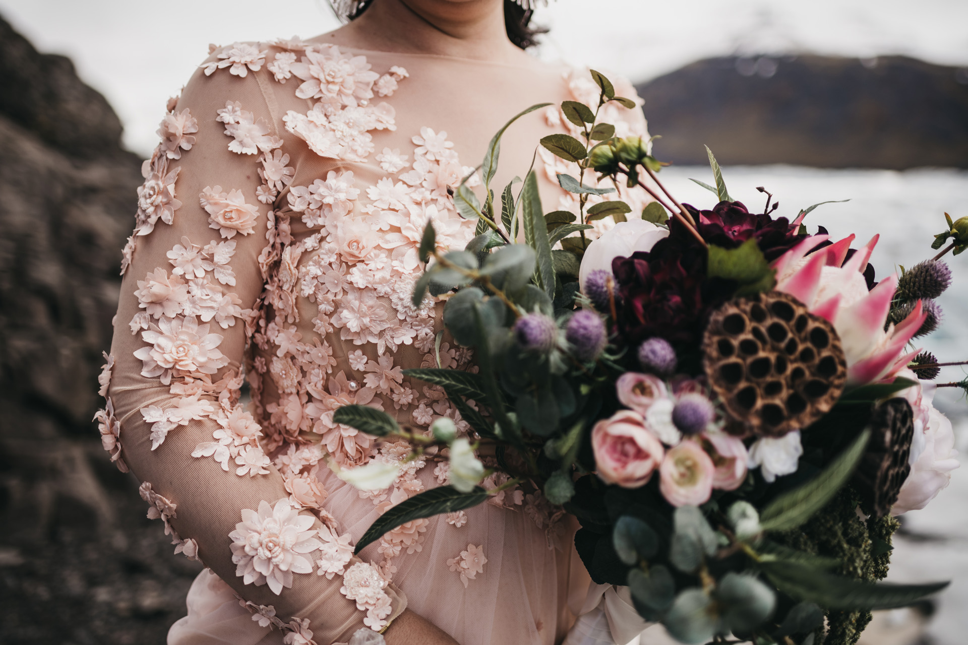 iceland-elopement-photographer-44