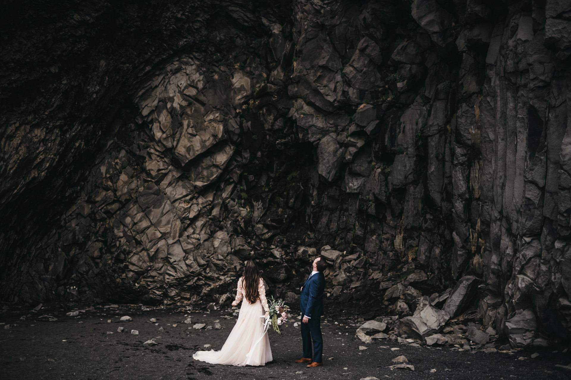iceland-elopement-photographer-46