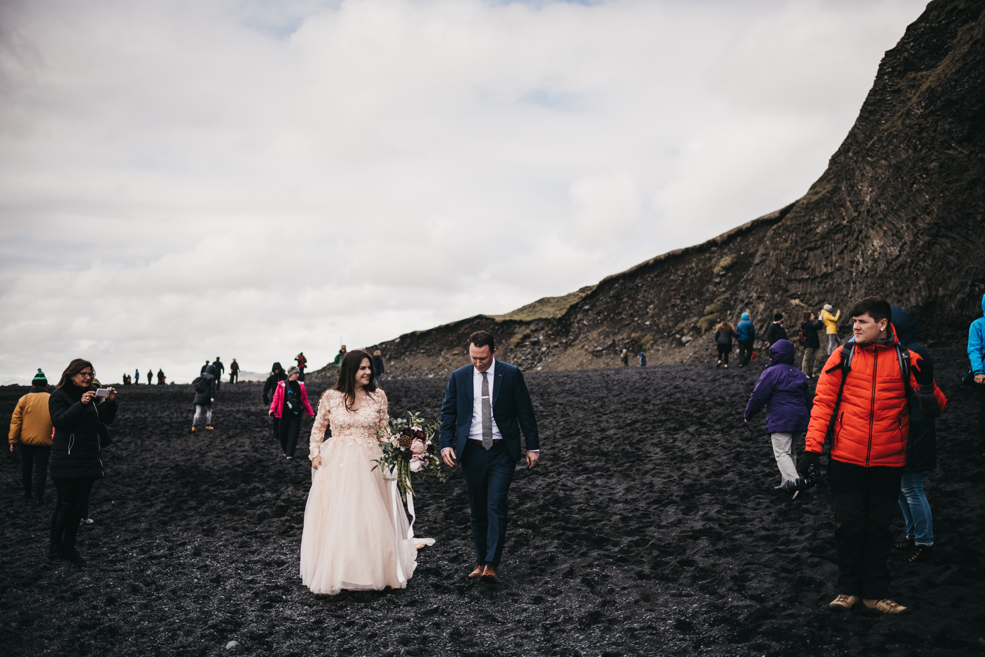 iceland-elopement-photographer-47