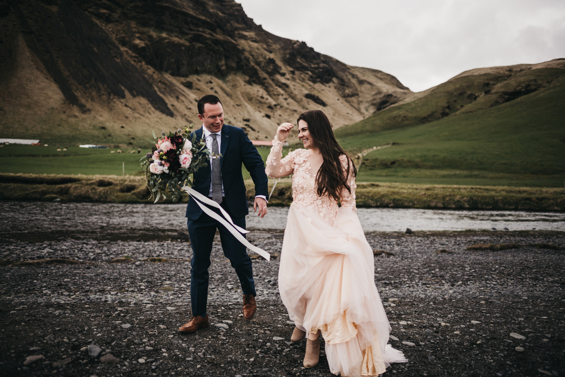 iceland-elopement-photographer-51