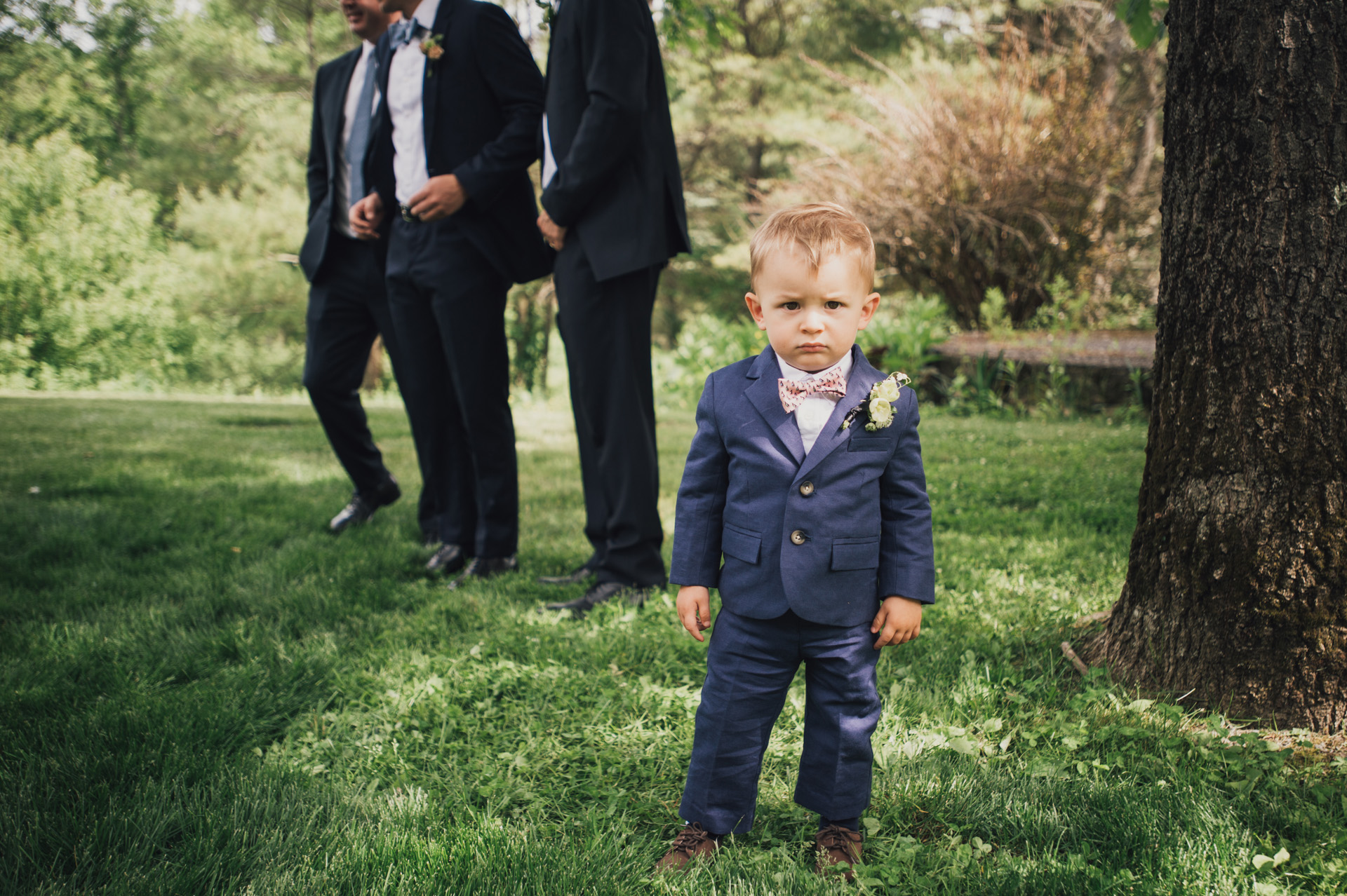 gedney-farm-wedding-photographer-18