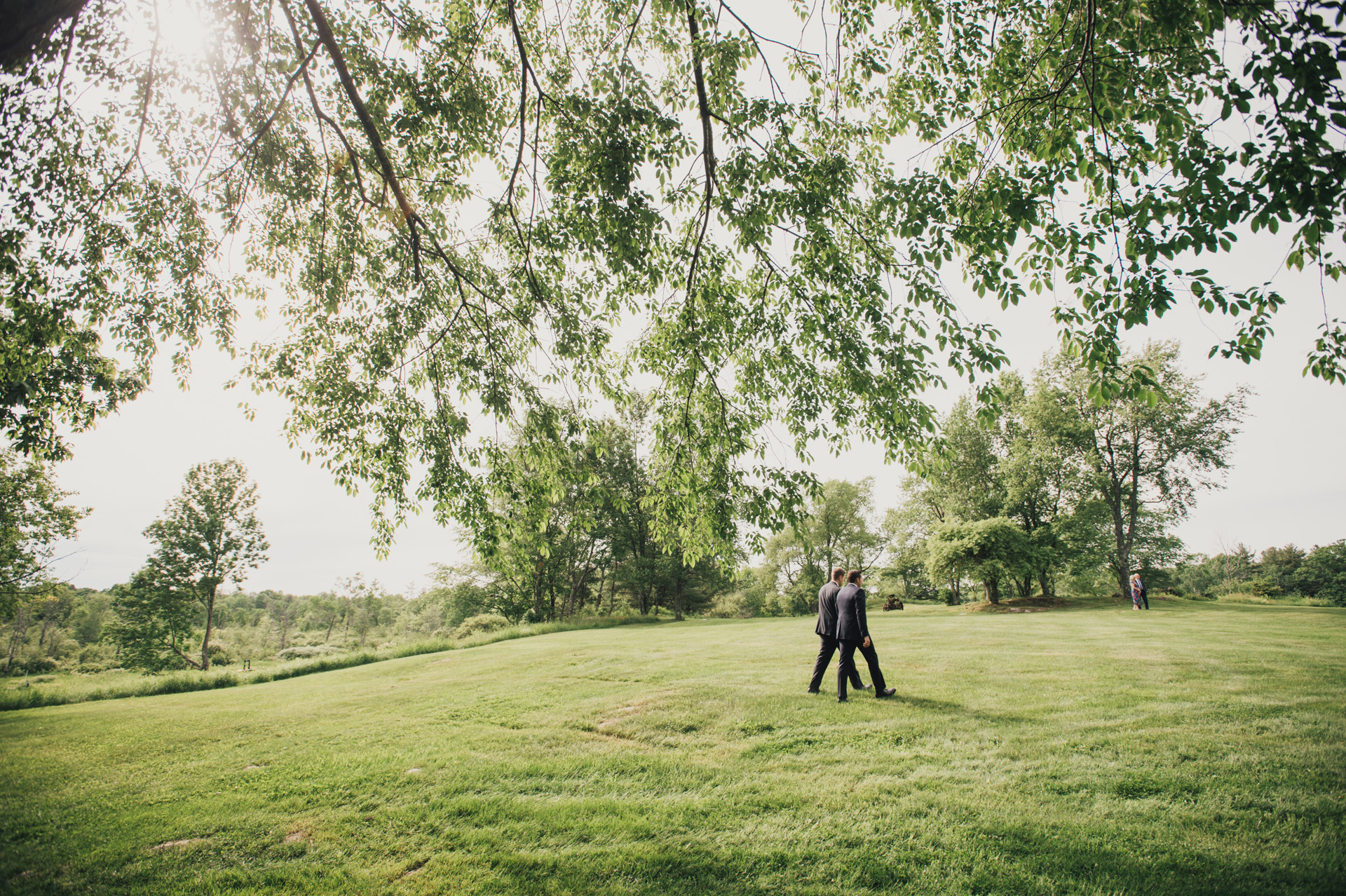 gedney-farm-wedding-photographer-25