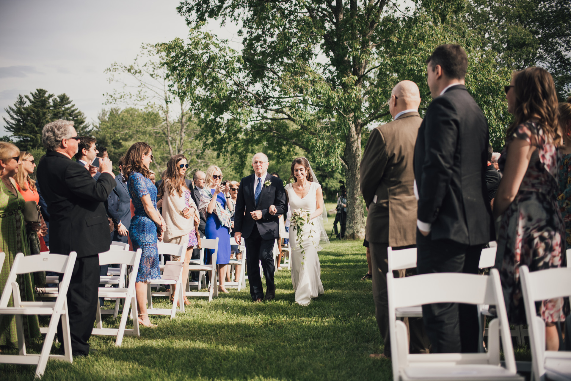 gedney-farm-wedding-photographer-31