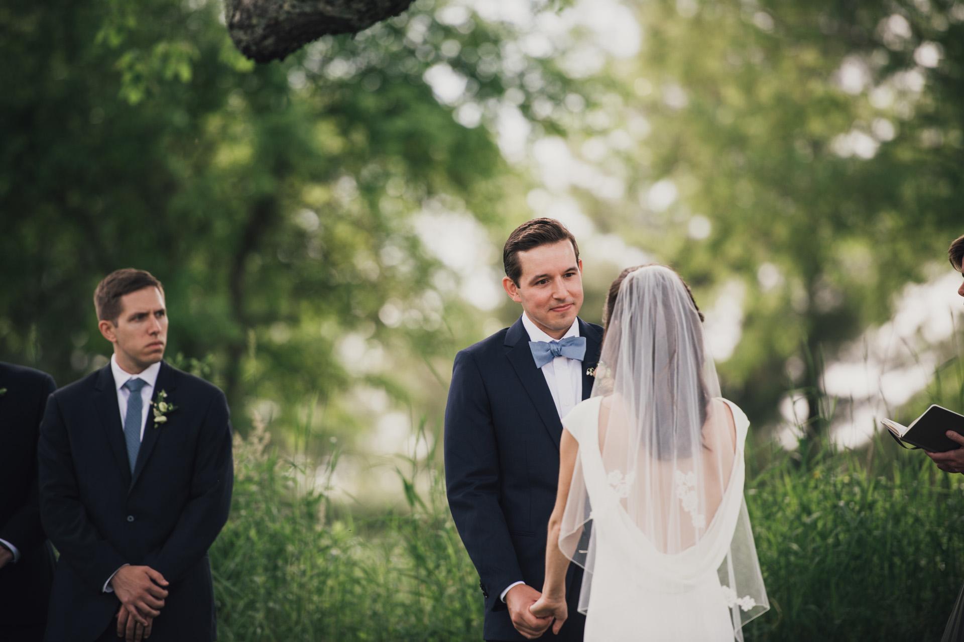 gedney-farm-wedding-photographer-35