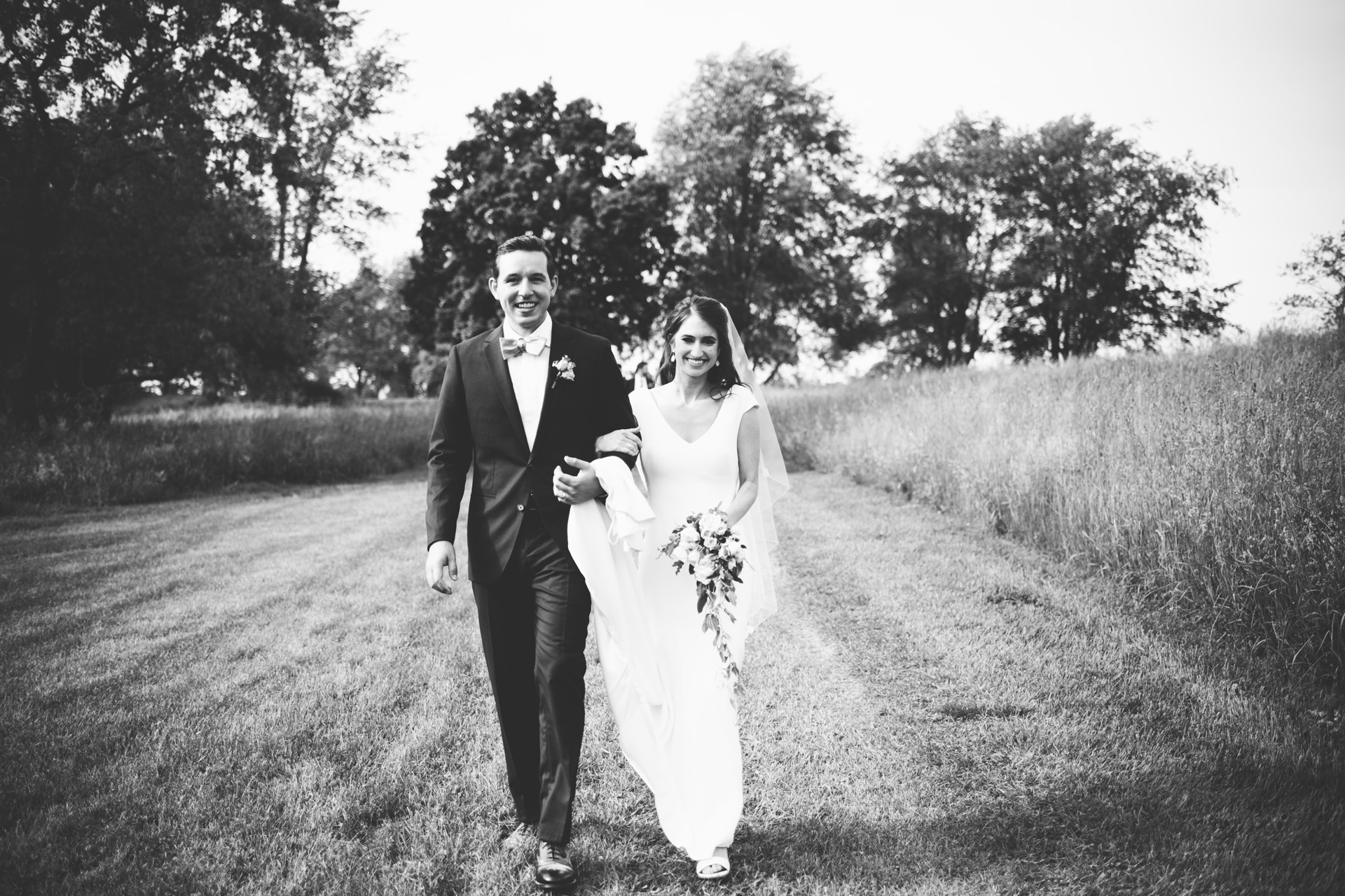 gedney-farm-wedding-photographer-39
