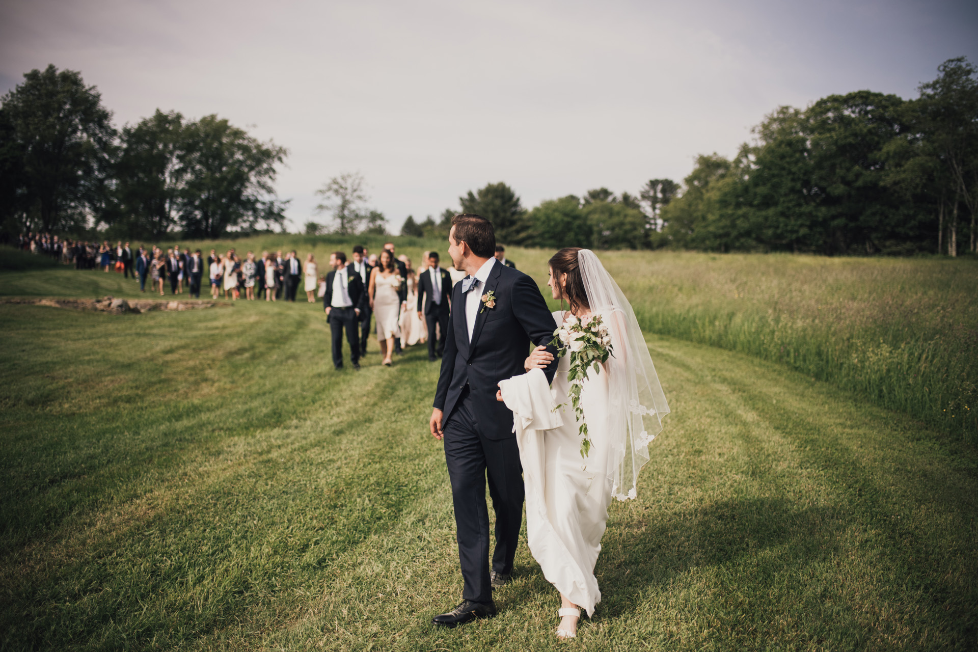 gedney-farm-wedding-photographer-41