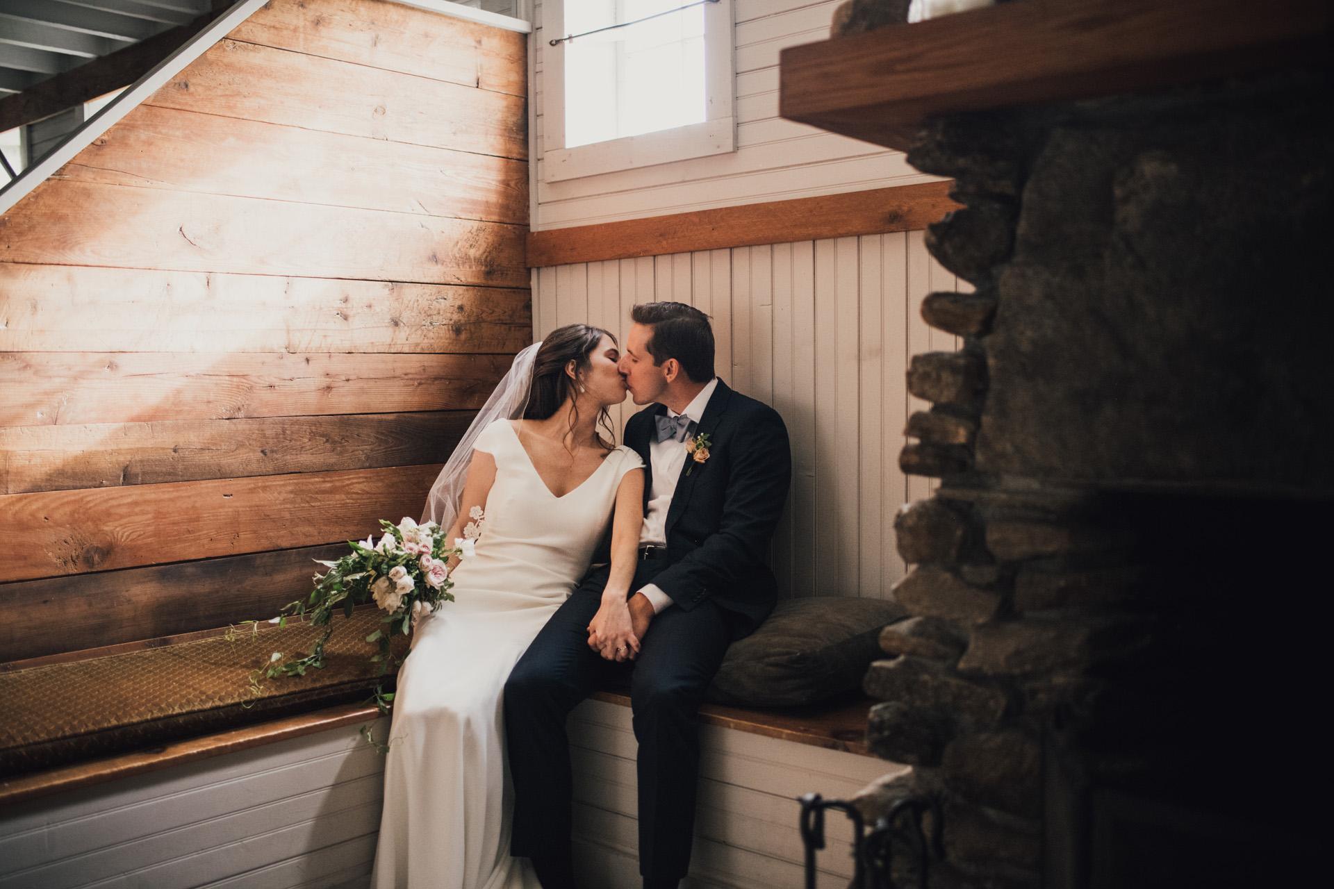 gedney-farm-wedding-photographer-43