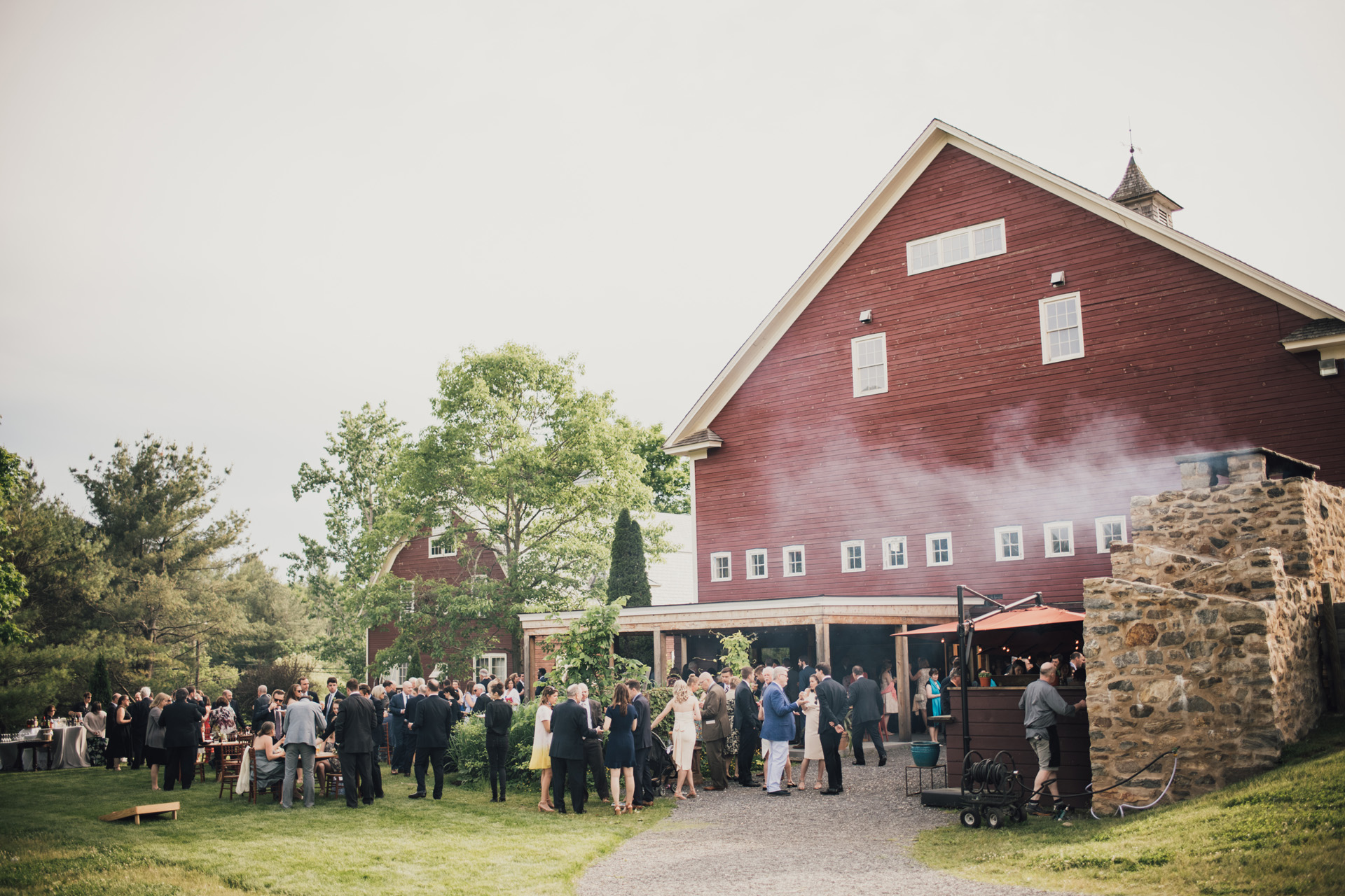 gedney-farm-wedding-photographer-44