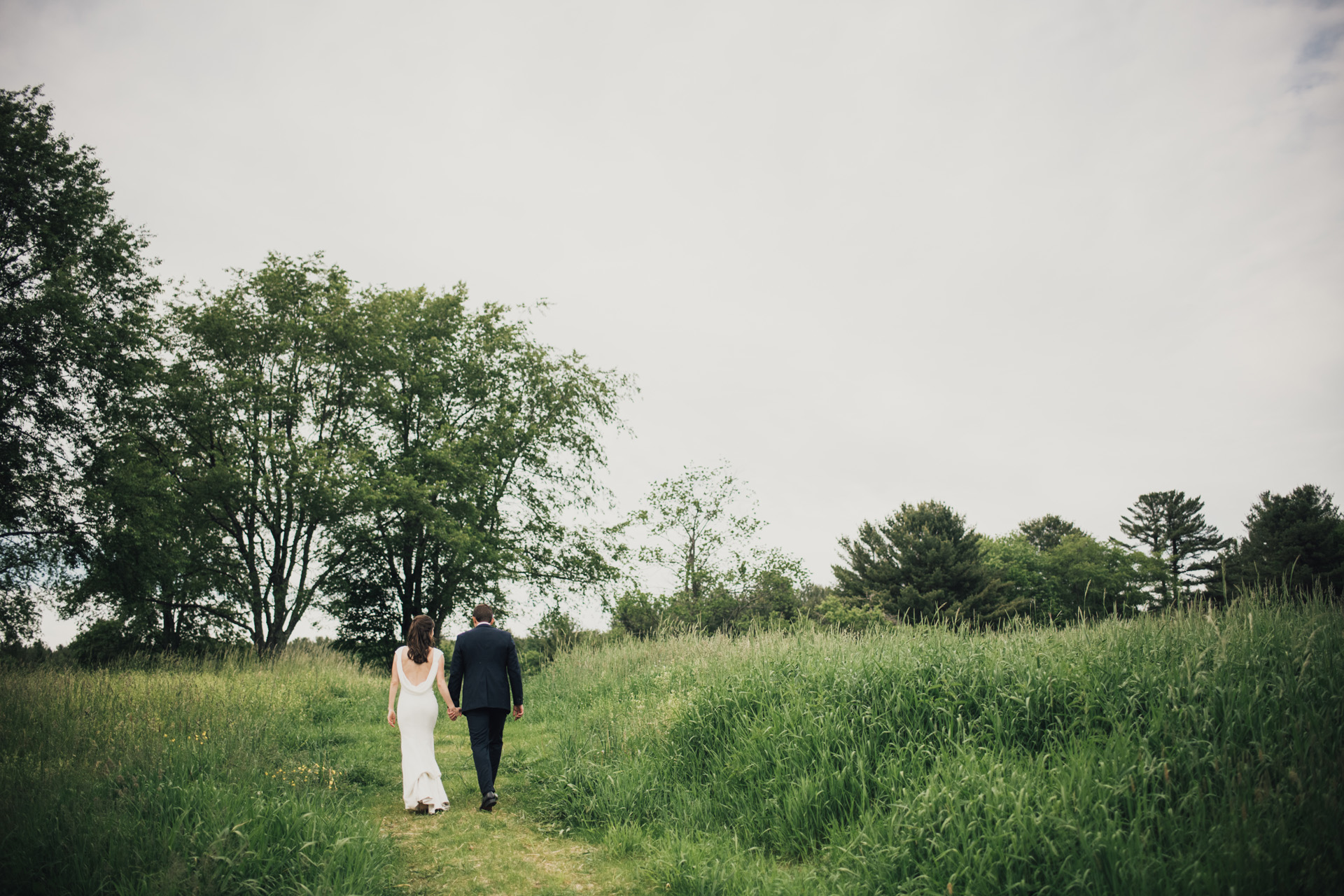 gedney-farm-wedding-photographer-47