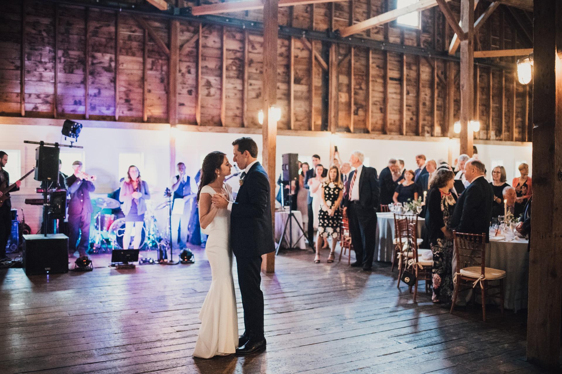 gedney-farm-wedding-photographer-57