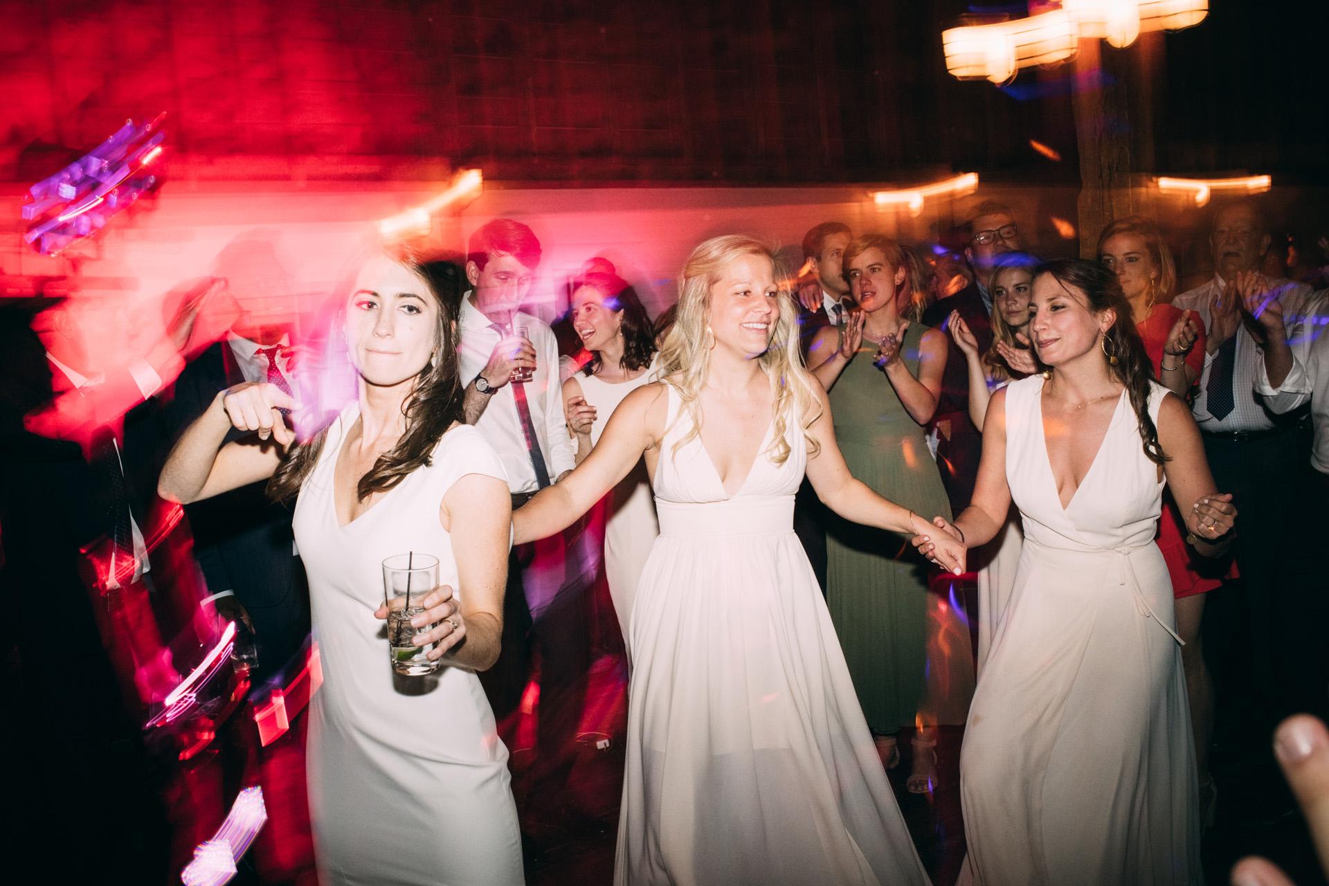 gedney-farm-wedding-photographer-73