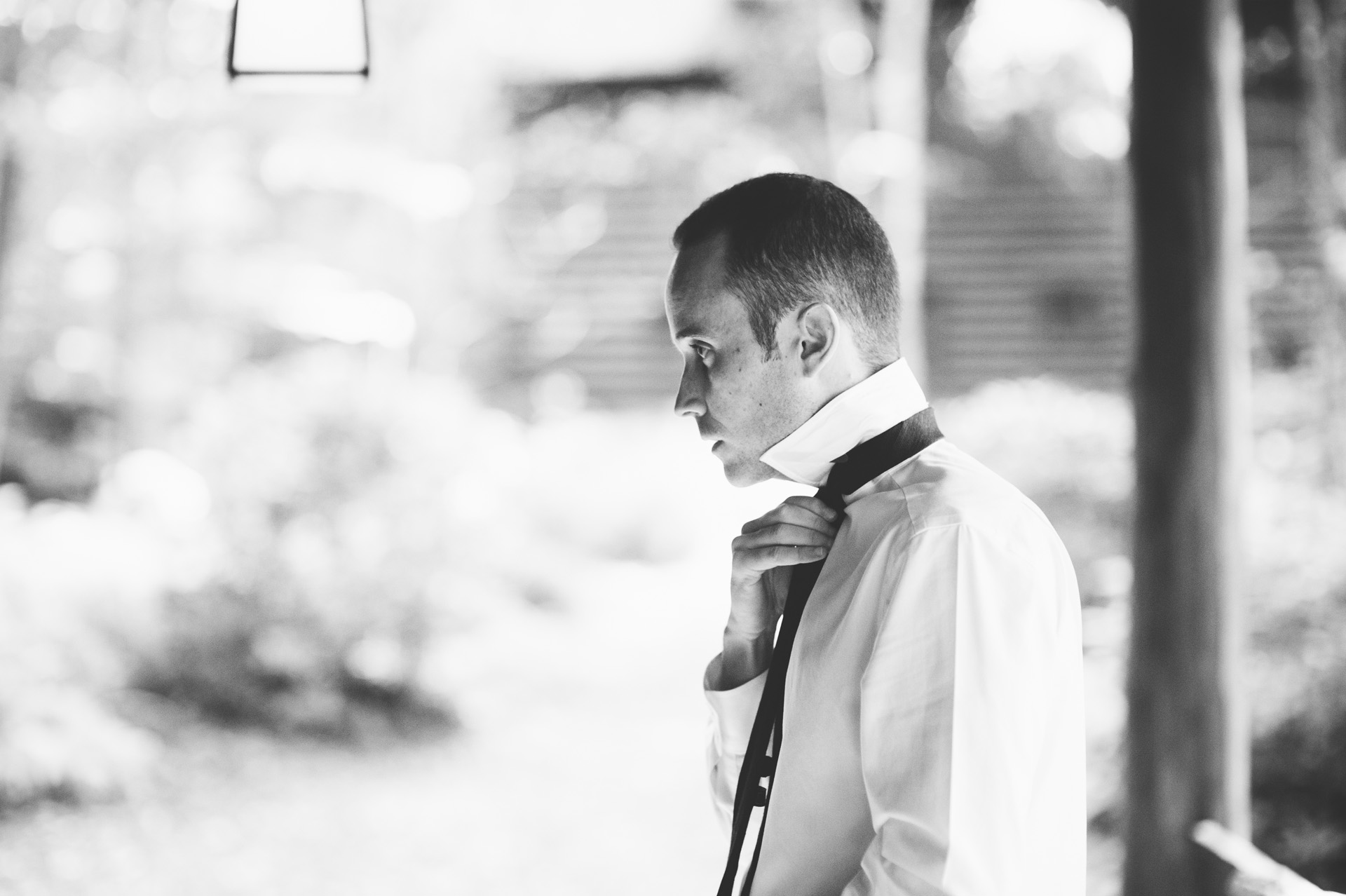 migis-lodge-wedding-photographer-009