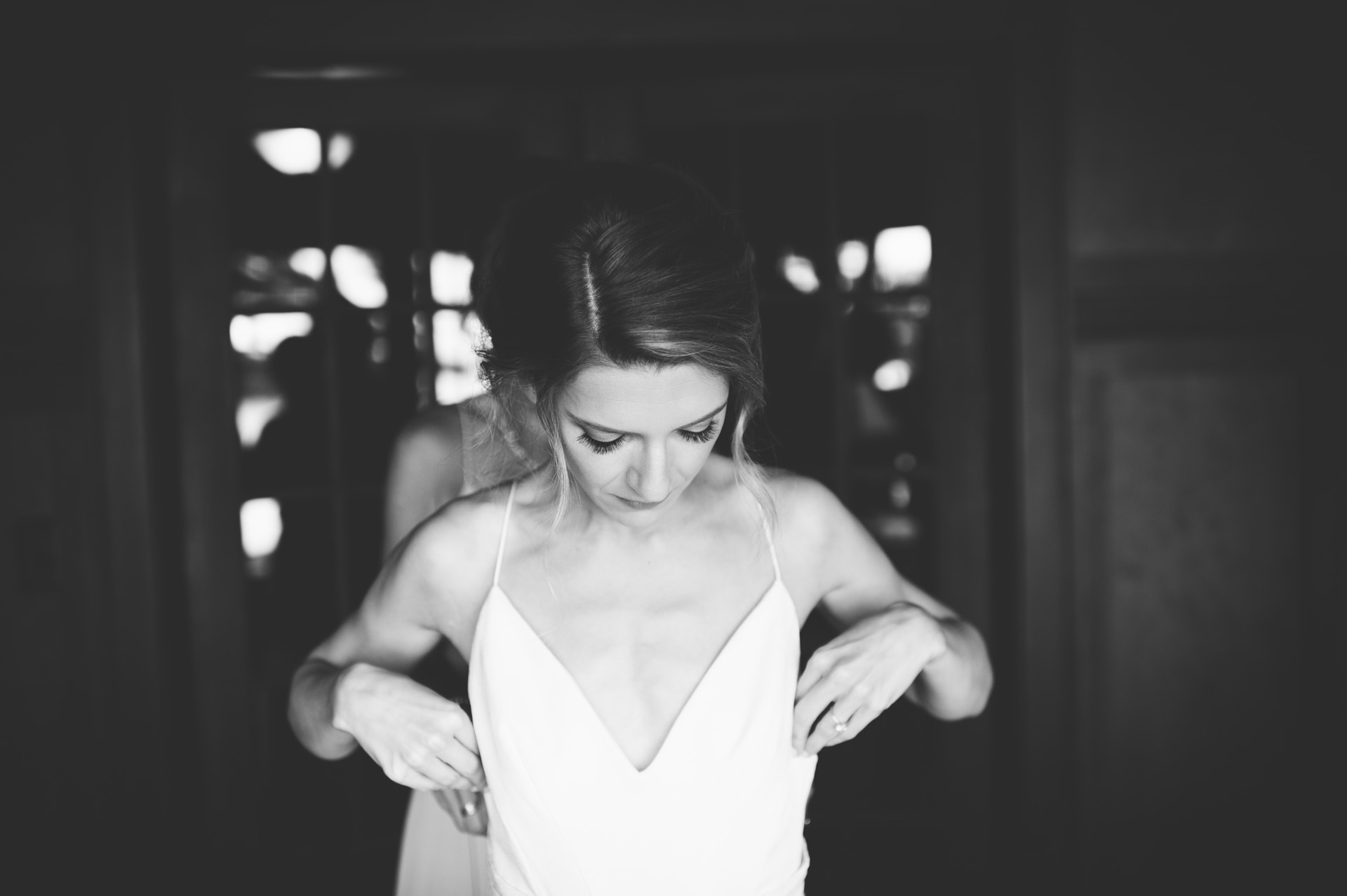 migis-lodge-wedding-photographer-012