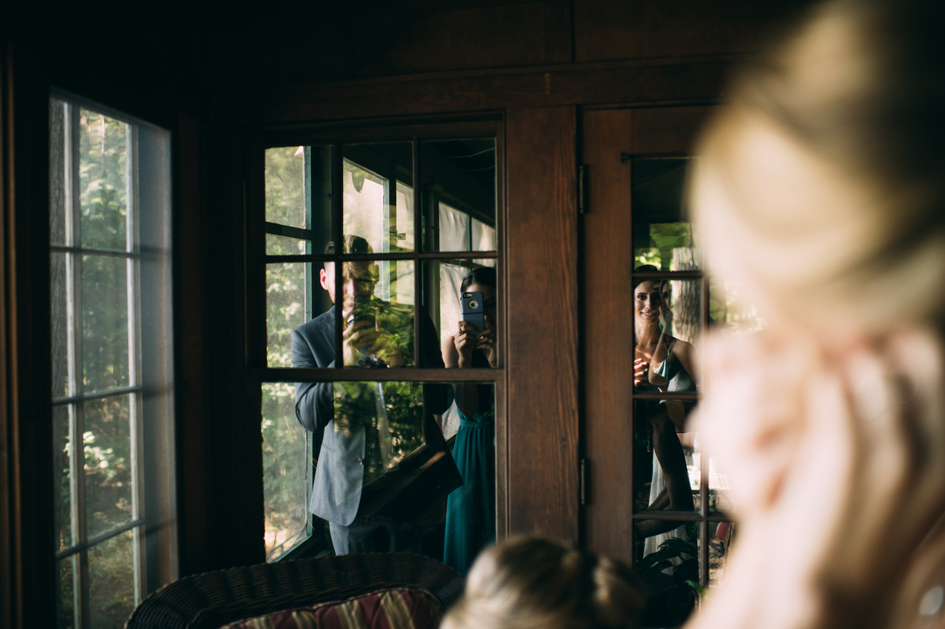 migis-lodge-wedding-photographer-016