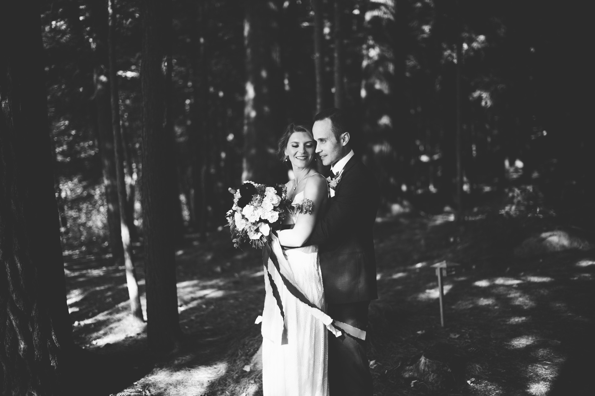 migis-lodge-wedding-photographer-023