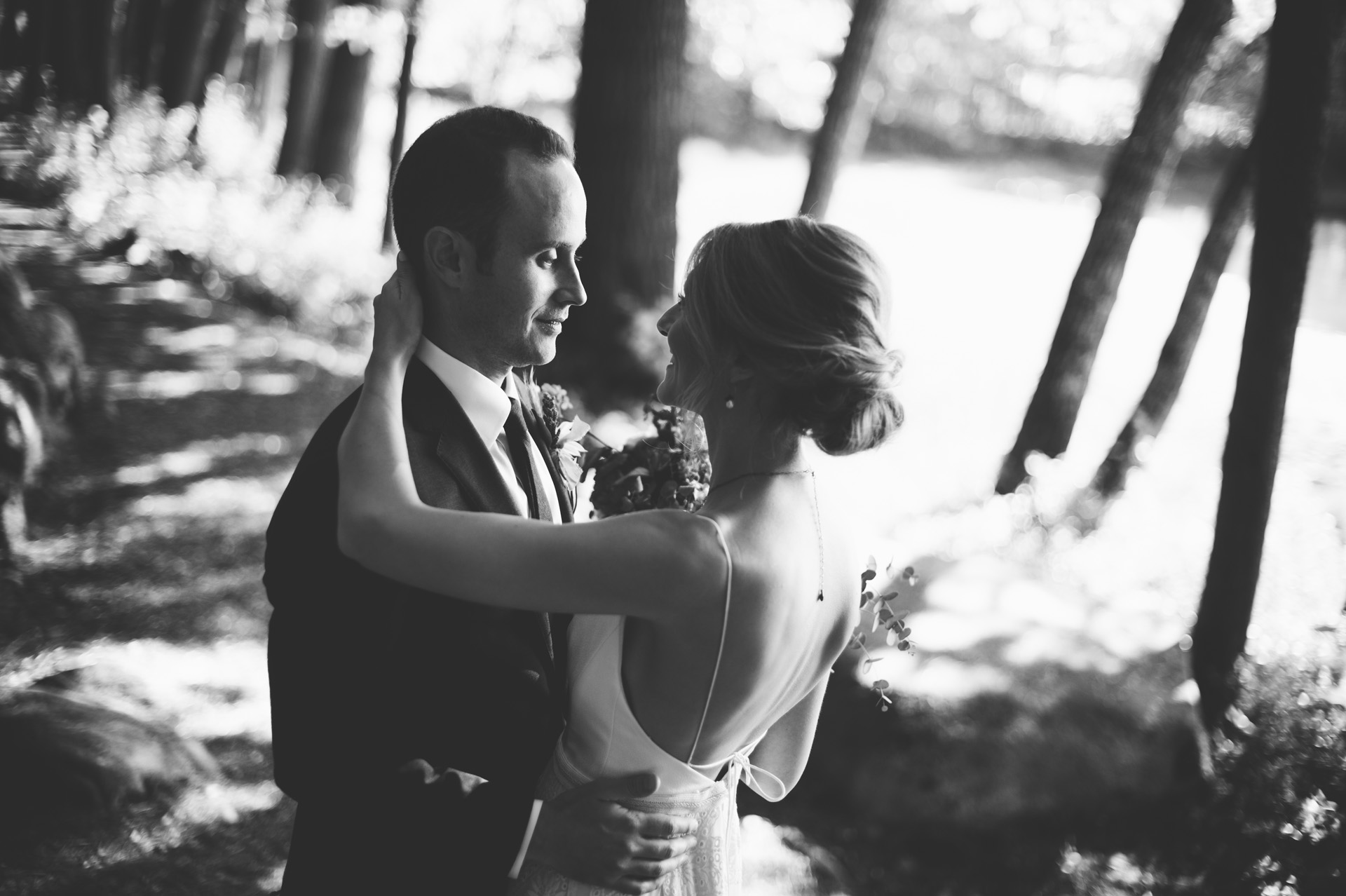 migis-lodge-wedding-photographer-027