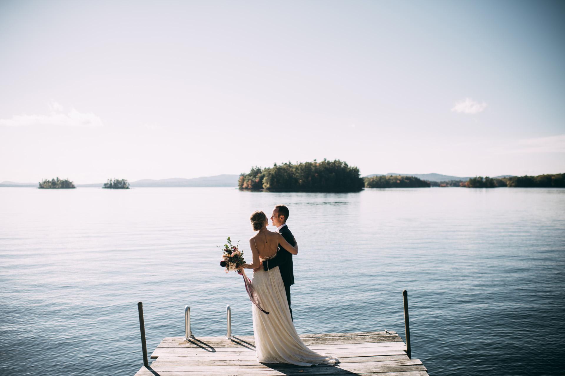 migis-lodge-wedding-photographer-032